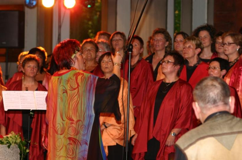 20050925 Misa Criolla Stephanus 005