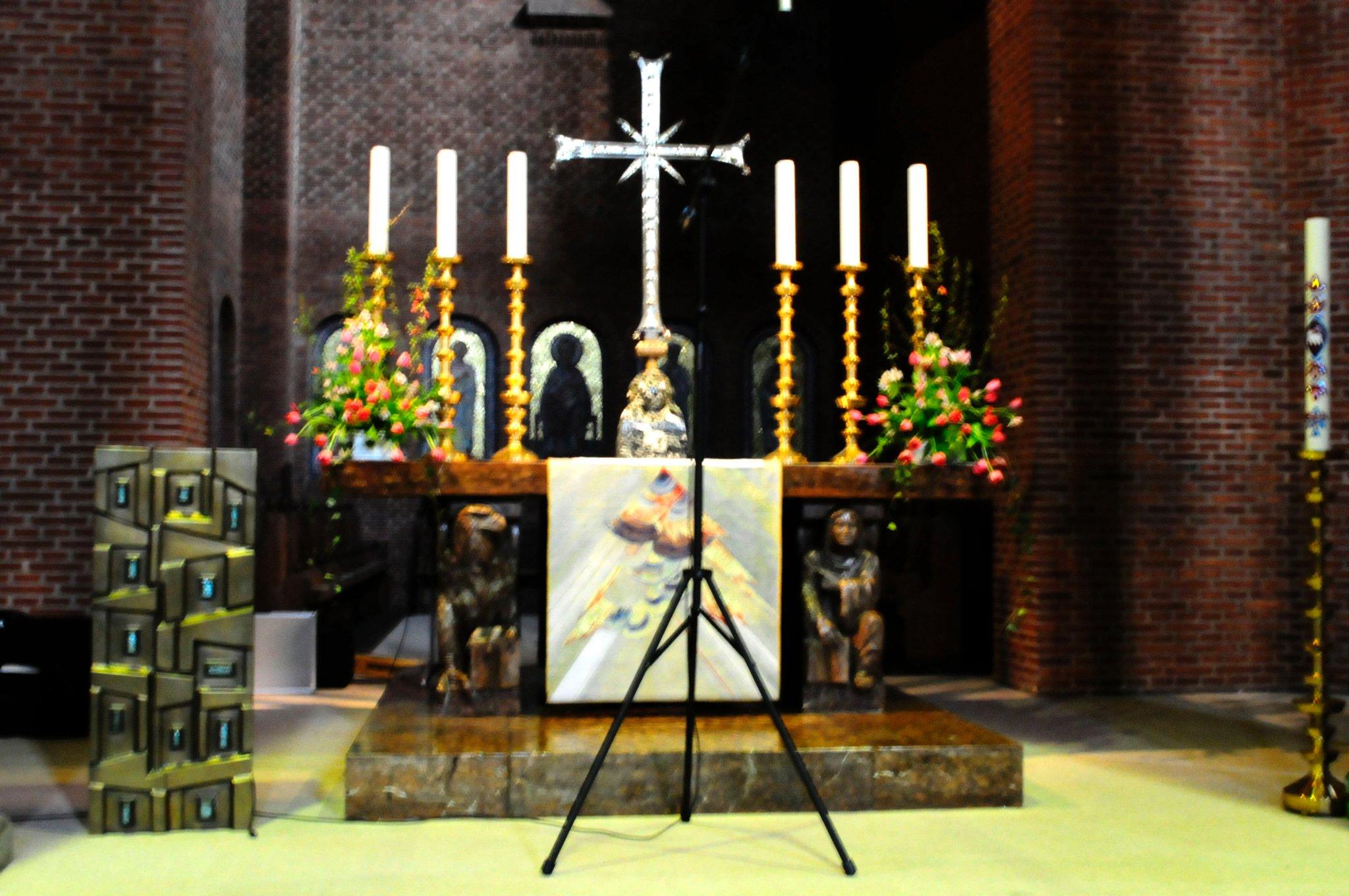 20120422 Reformations Gedaechtniskirche 005