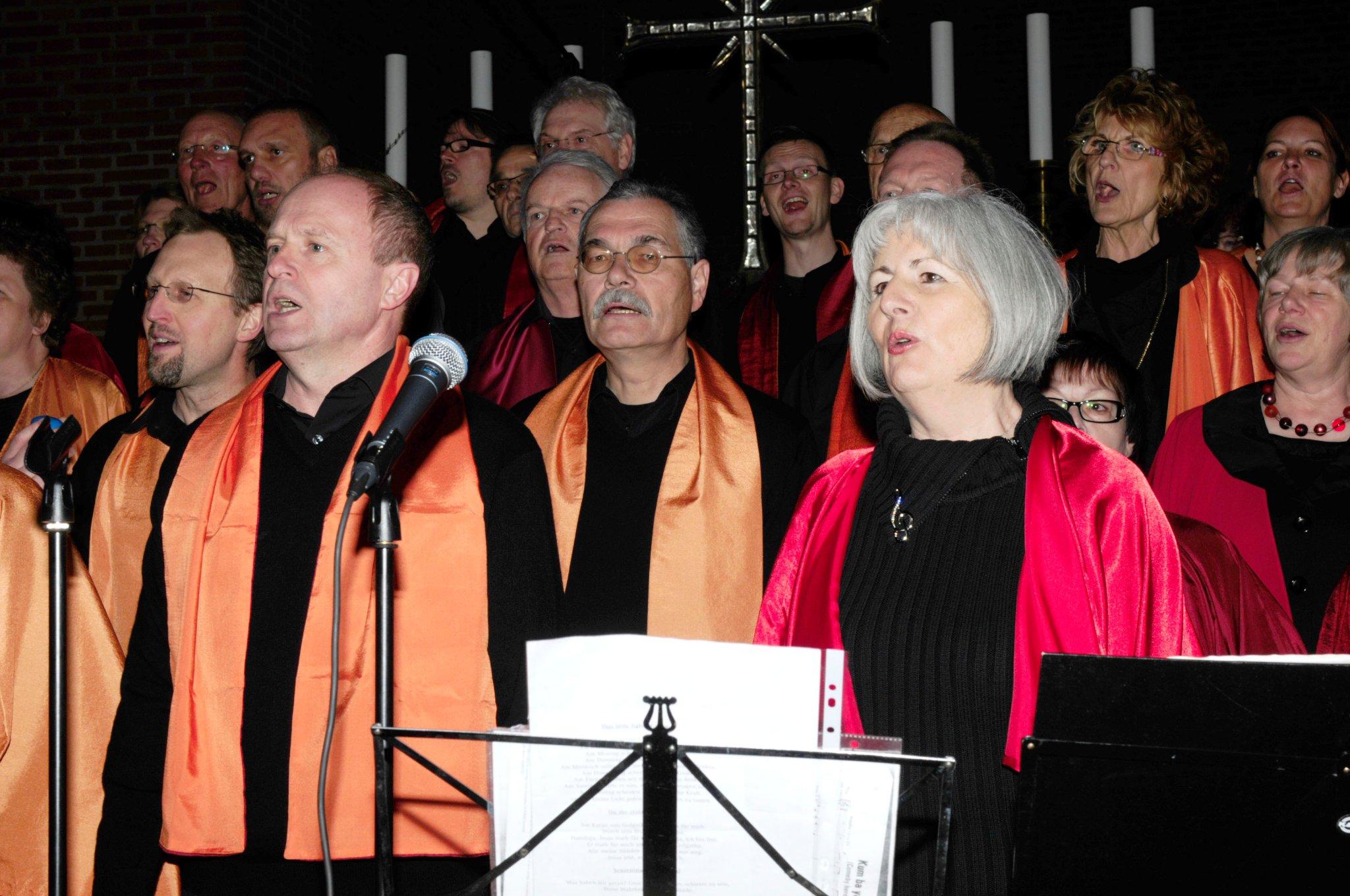 20120422 Reformations Gedaechtniskirche 015