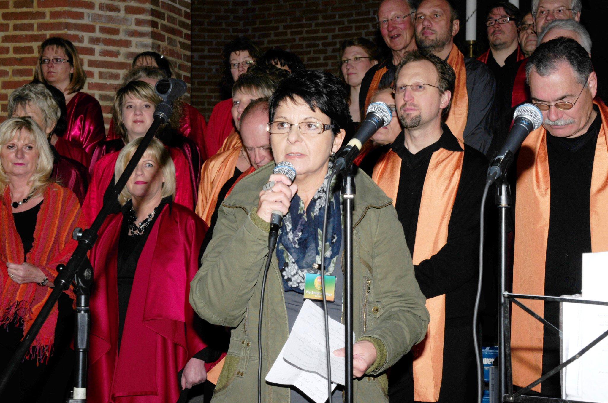 20120422 Reformations Gedaechtniskirche 017