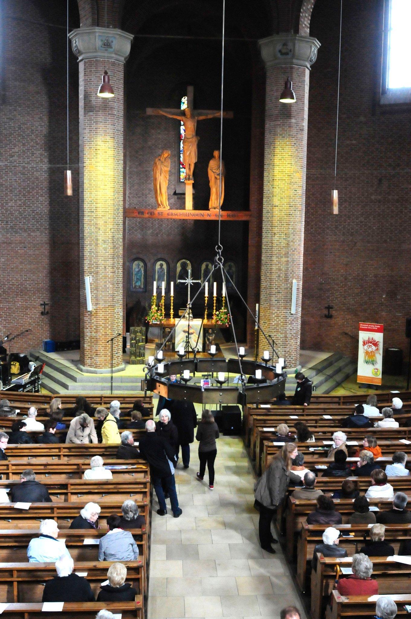 20120422 Reformations Gedaechtniskirche 02