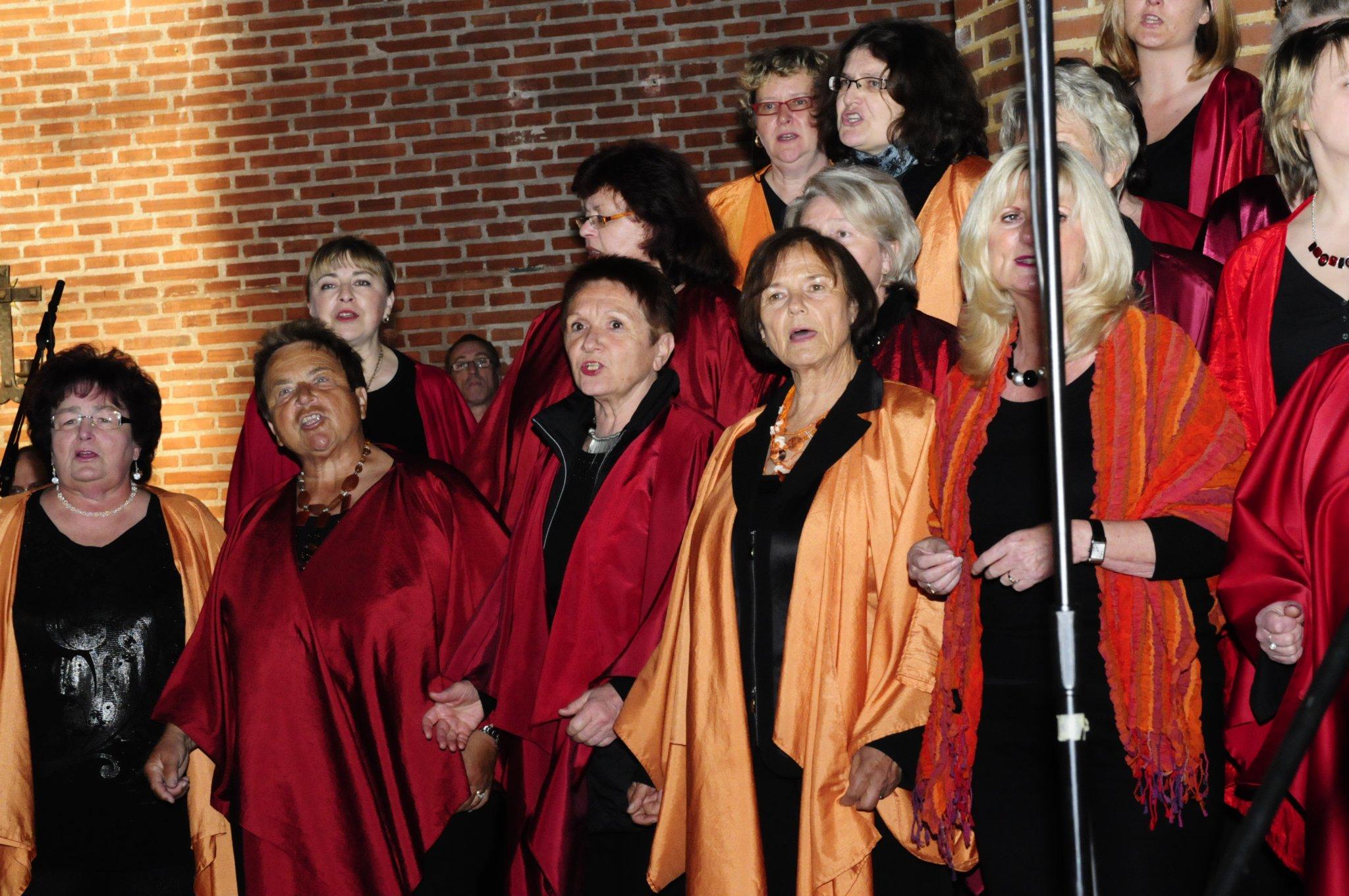 20120422 Reformations Gedaechtniskirche 027
