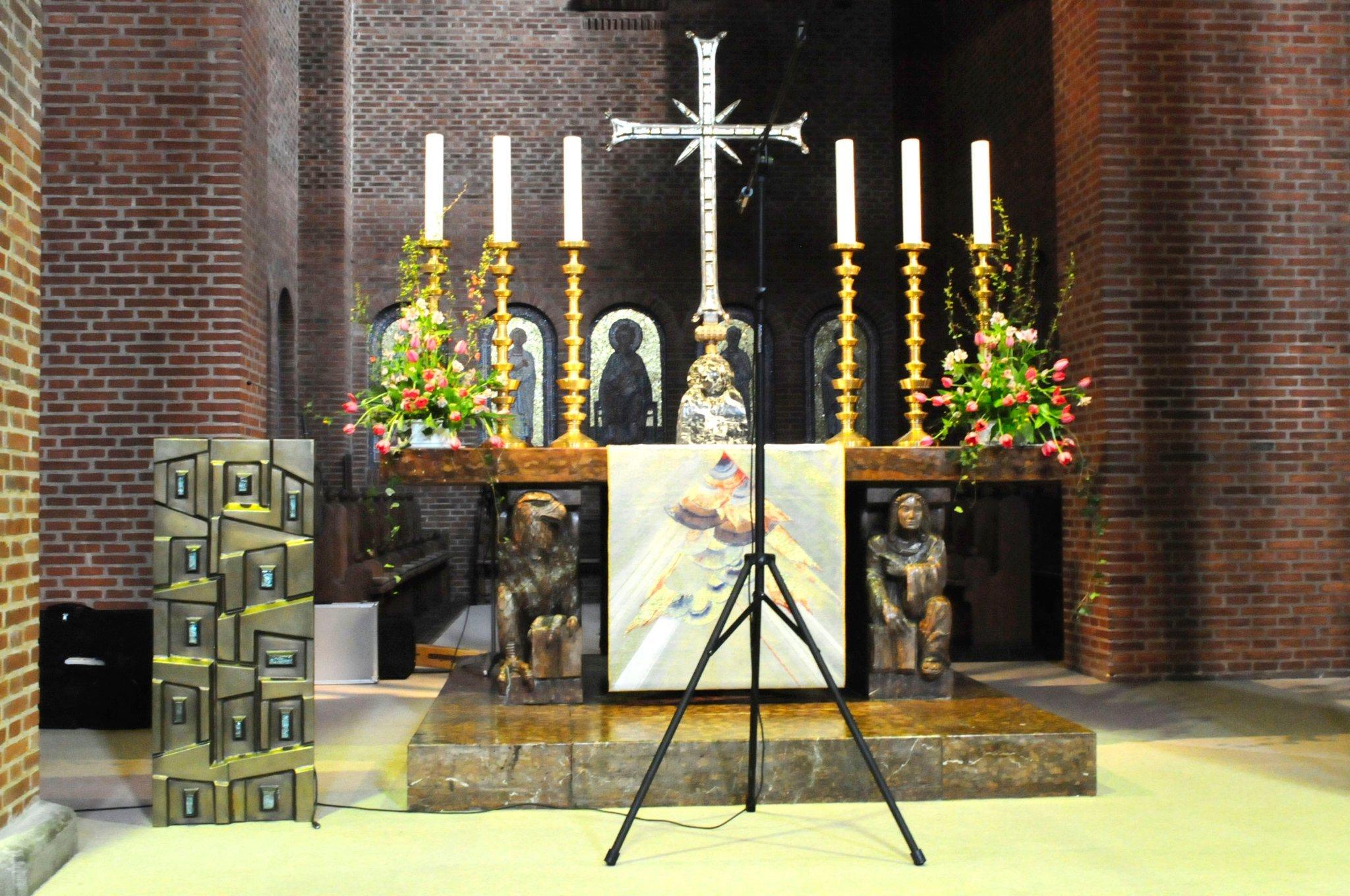 20120422 Reformations Gedaechtniskirche 03