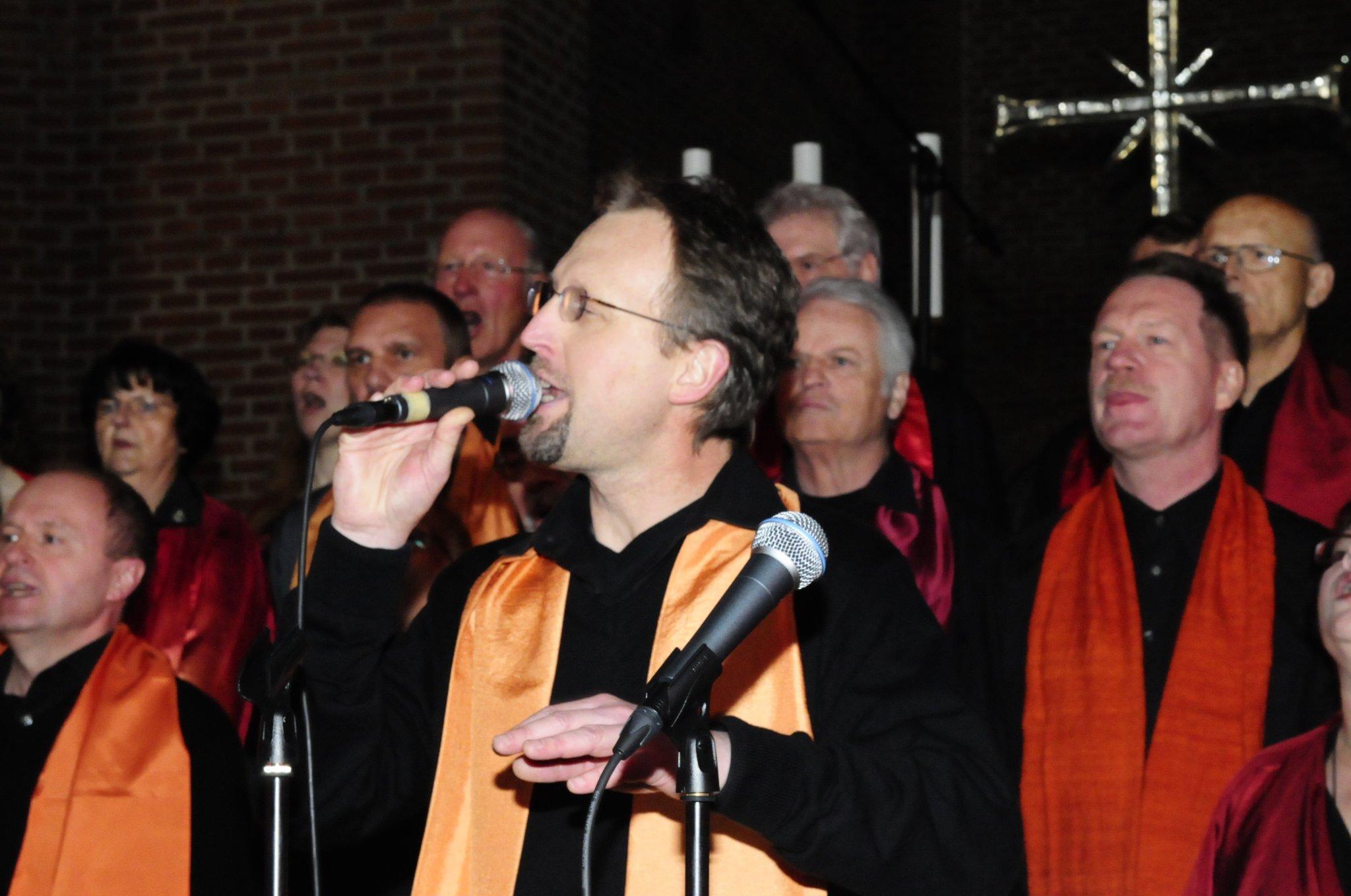 20120422 Reformations Gedaechtniskirche 030
