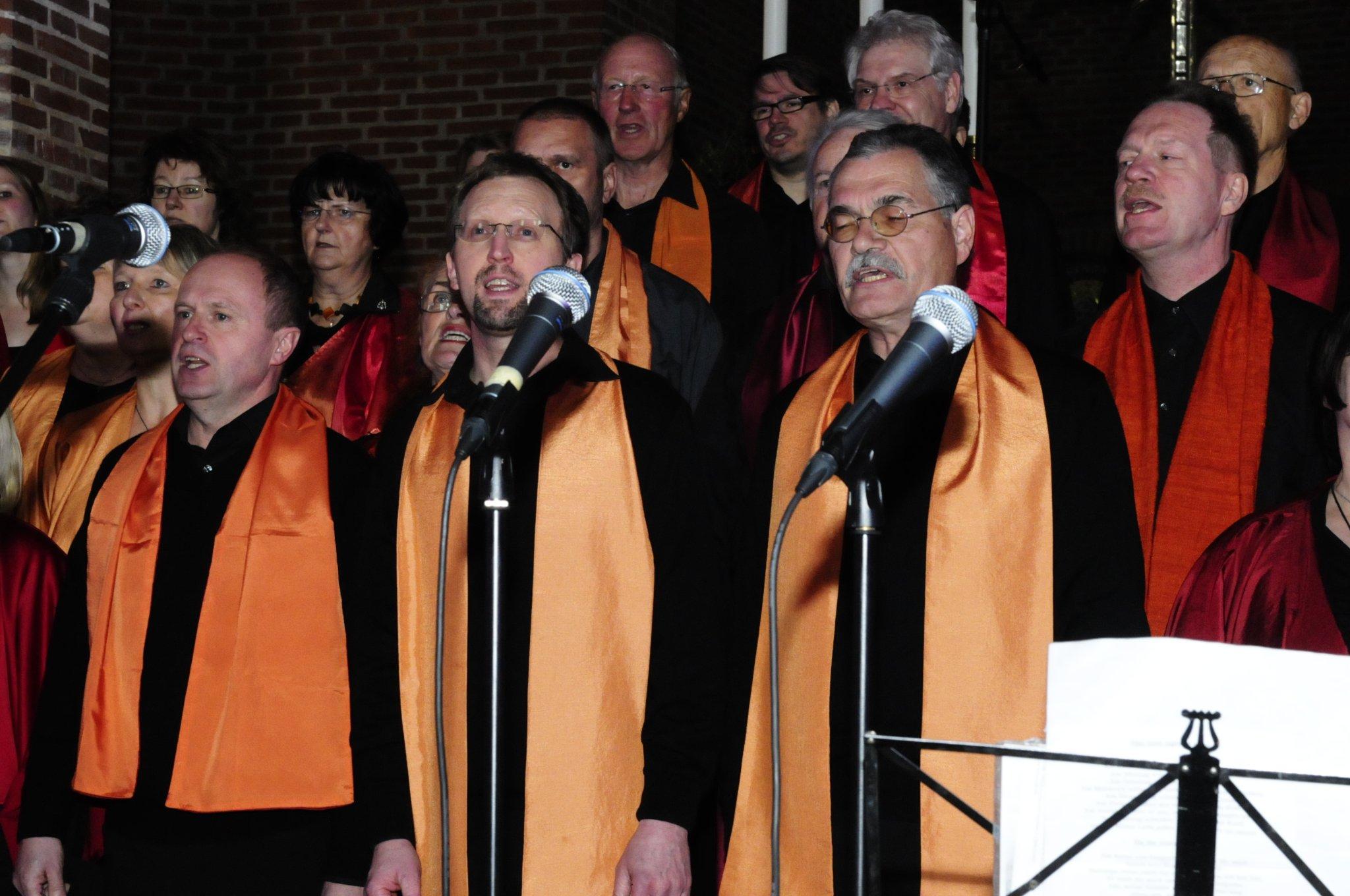 20120422 Reformations Gedaechtniskirche 033