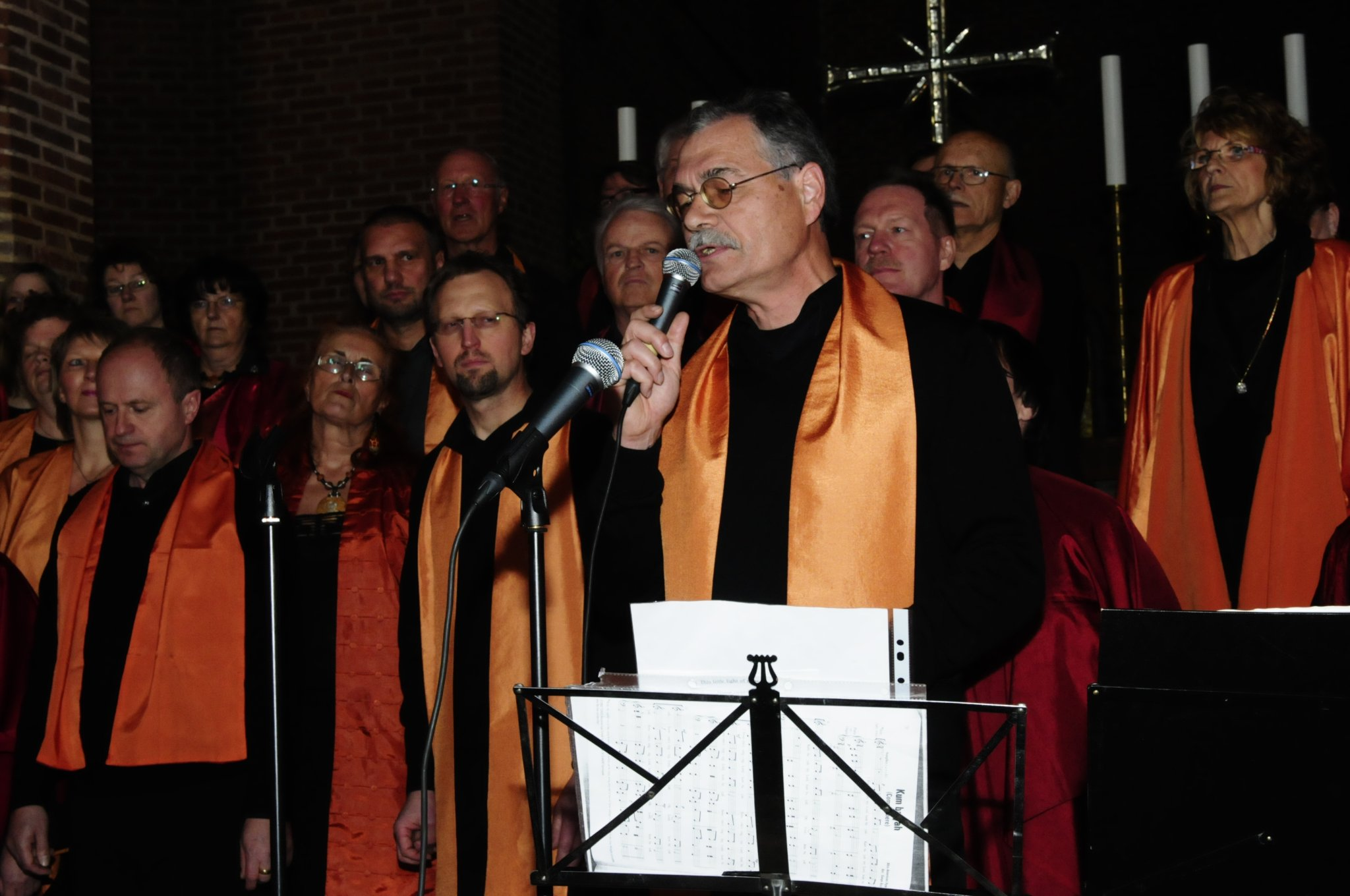 20120422 Reformations Gedaechtniskirche 037