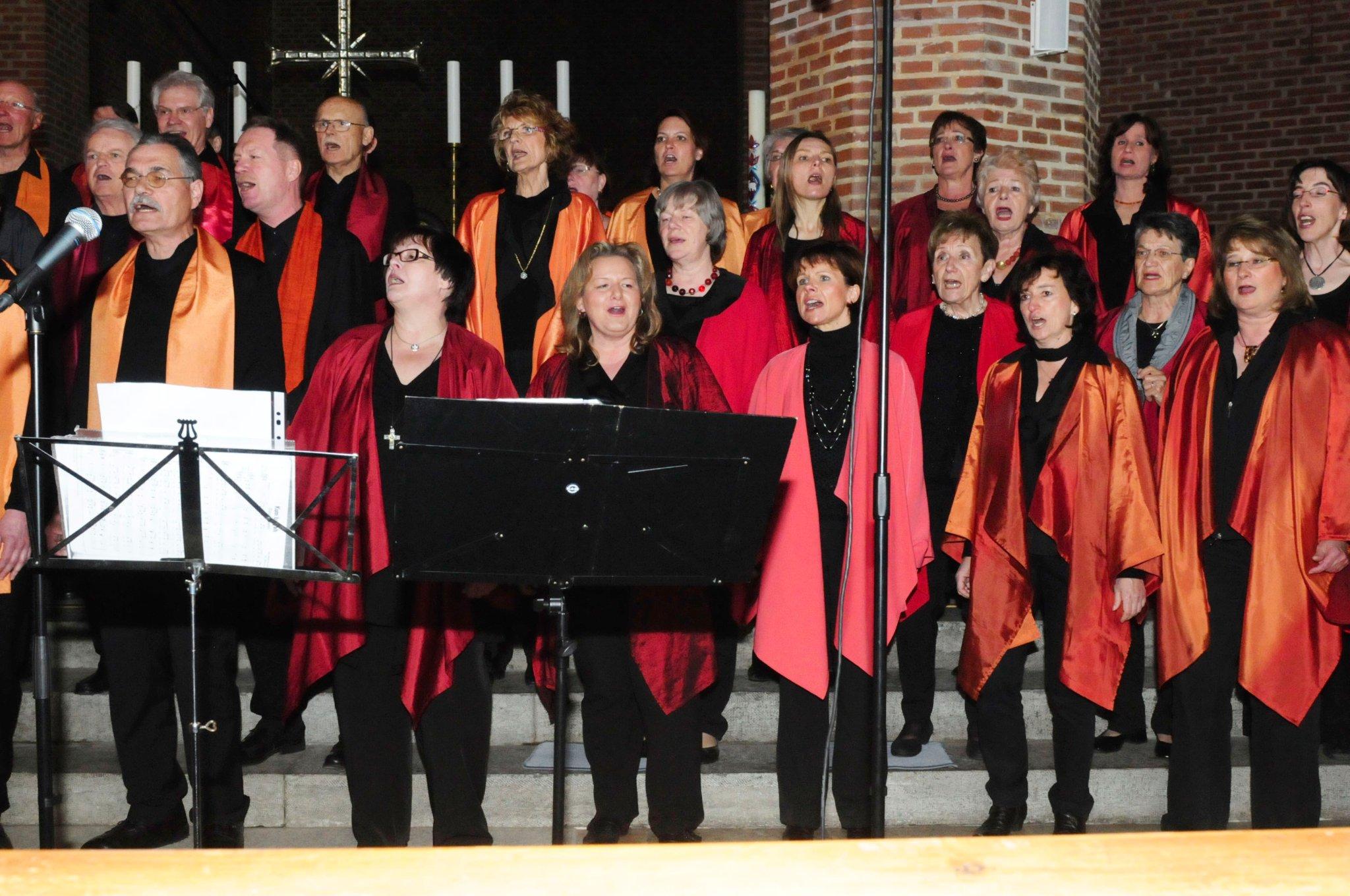 20120422 Reformations Gedaechtniskirche 041