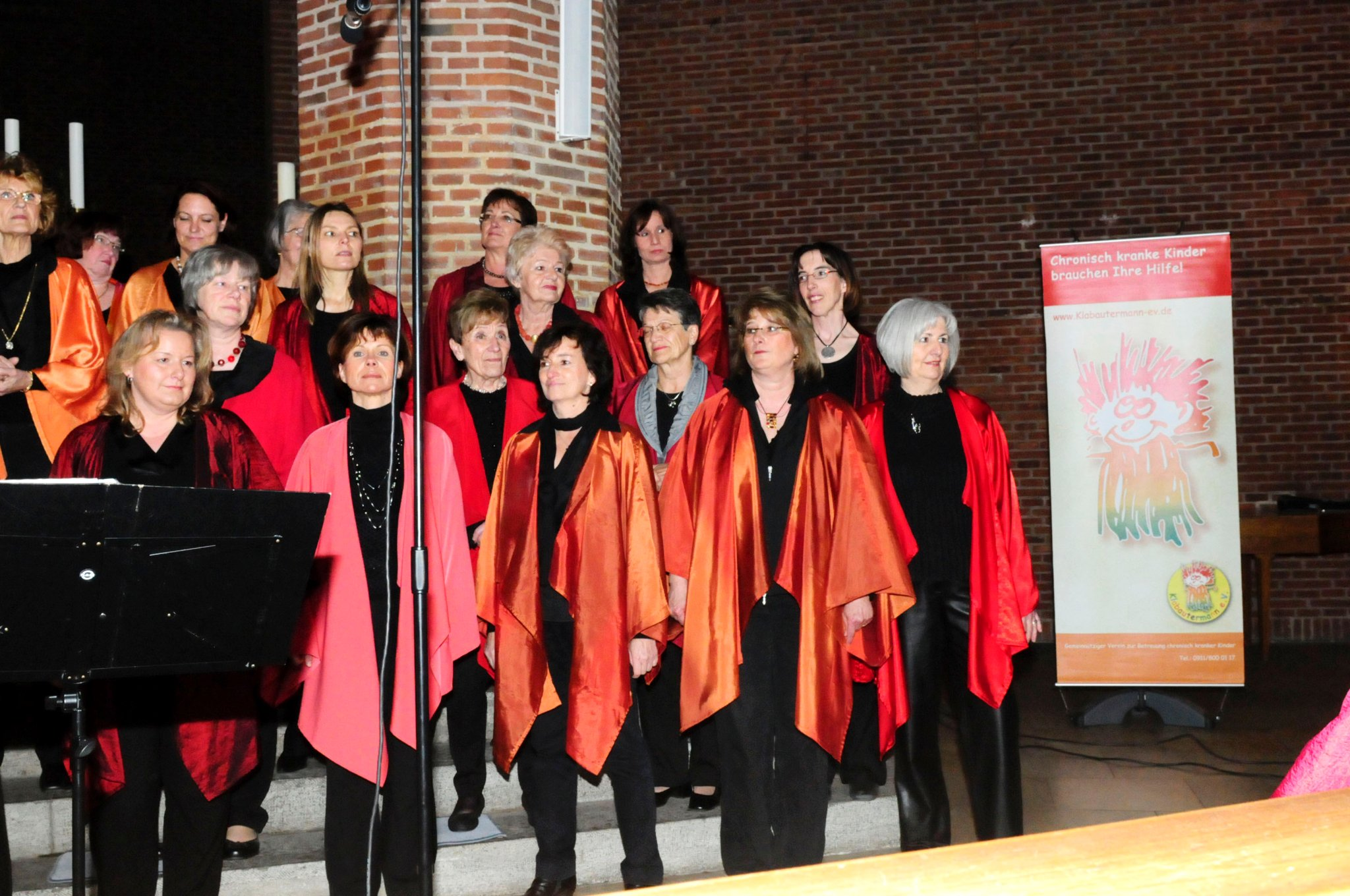 20120422 Reformations Gedaechtniskirche 044