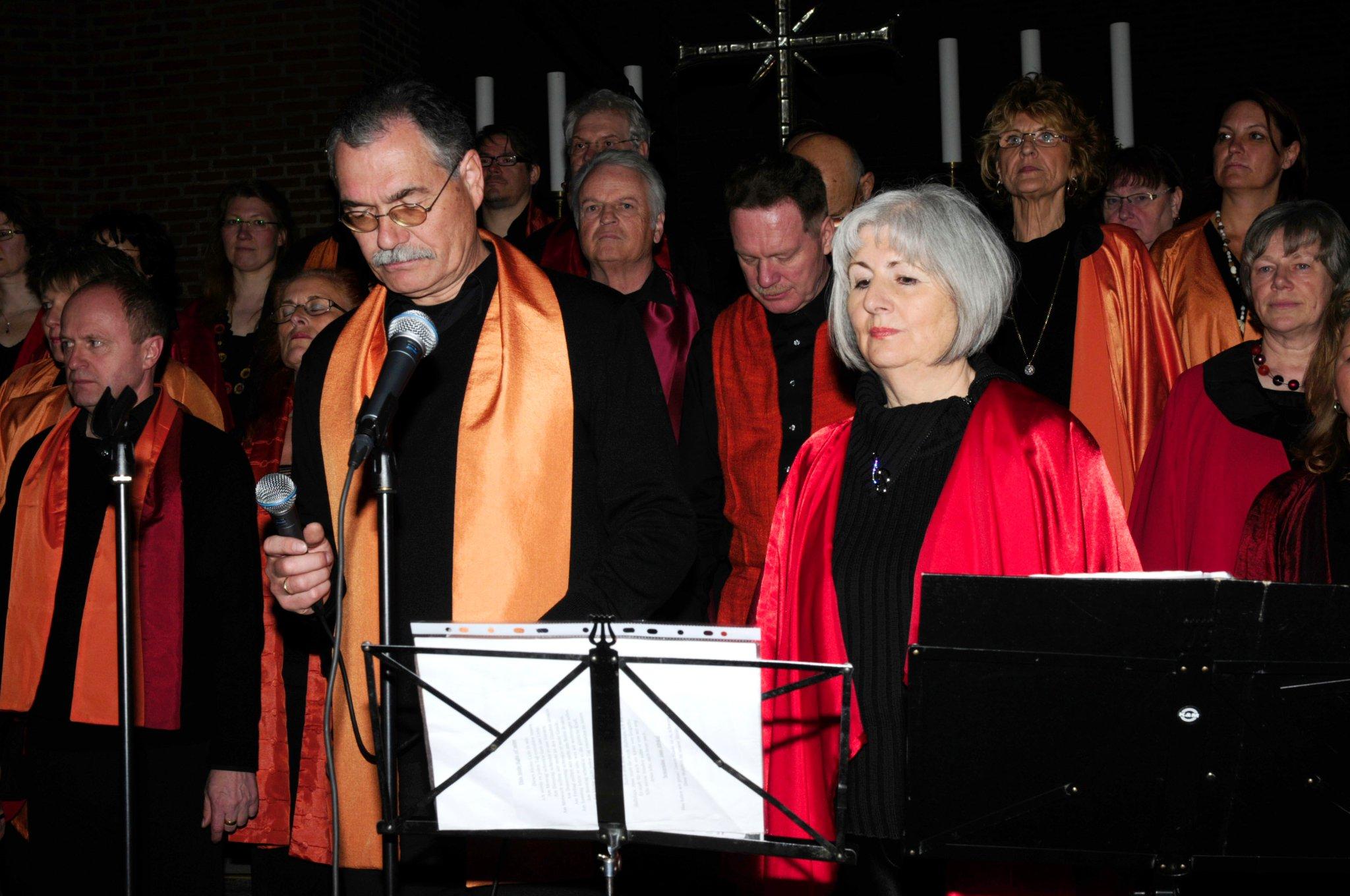 20120422 Reformations Gedaechtniskirche 051