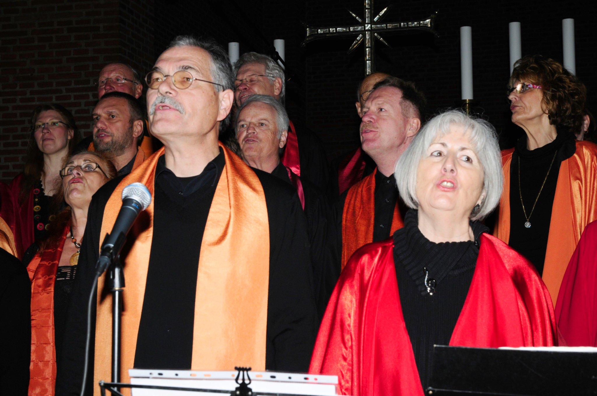 20120422 Reformations Gedaechtniskirche 053
