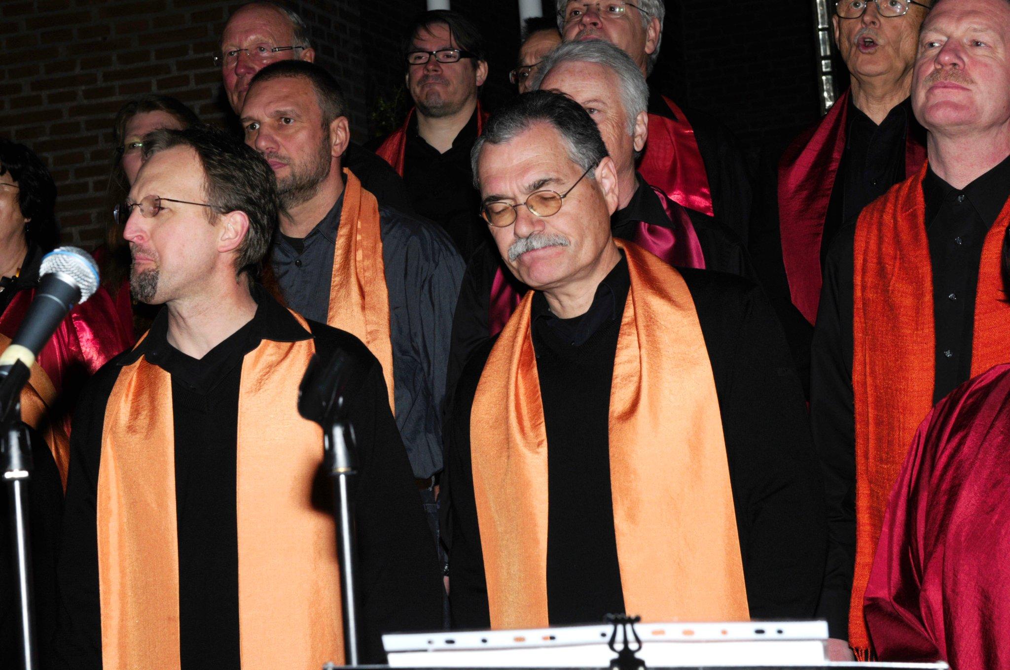 20120422 Reformations Gedaechtniskirche 054