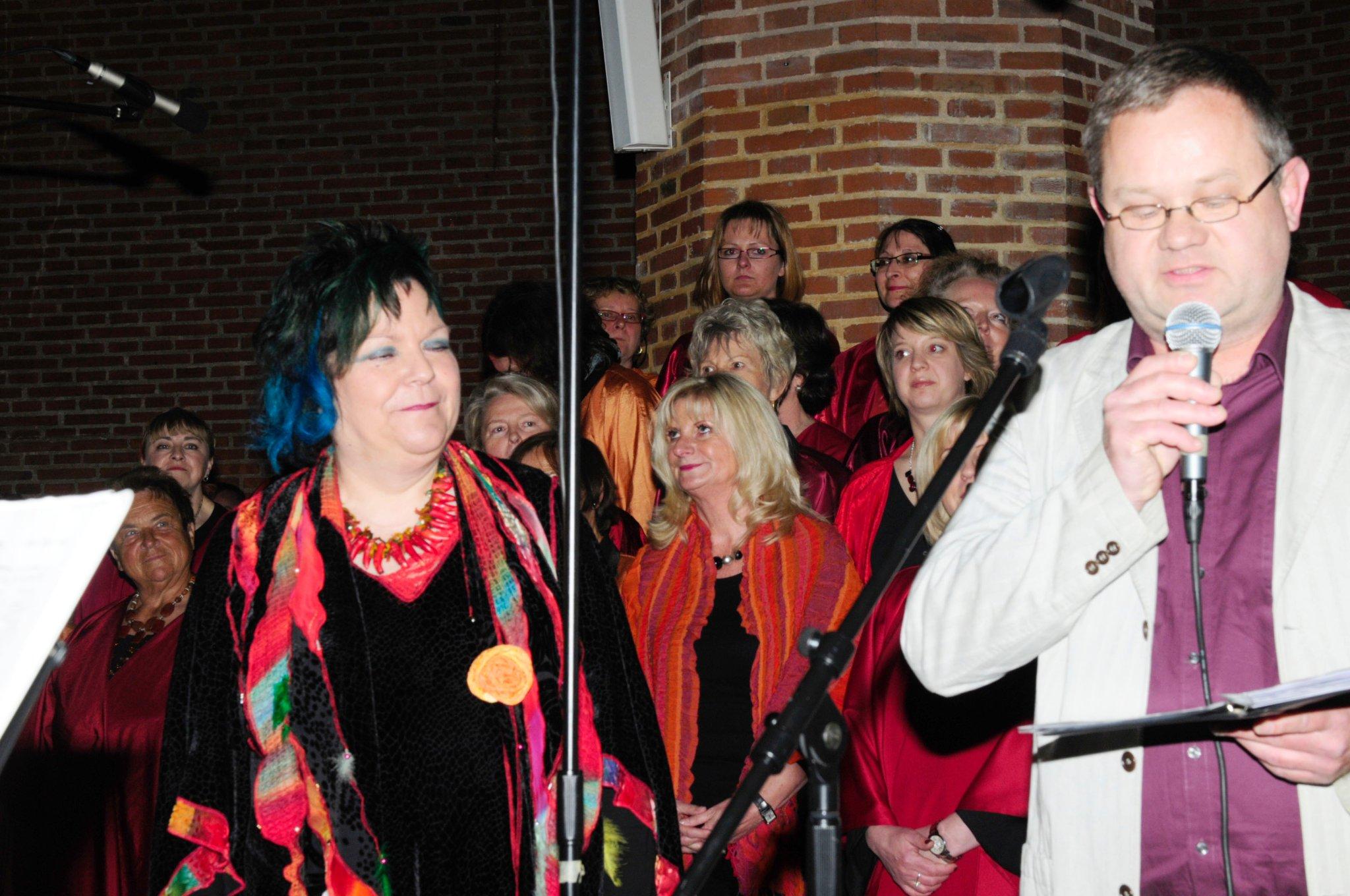 20120422 Reformations Gedaechtniskirche 060