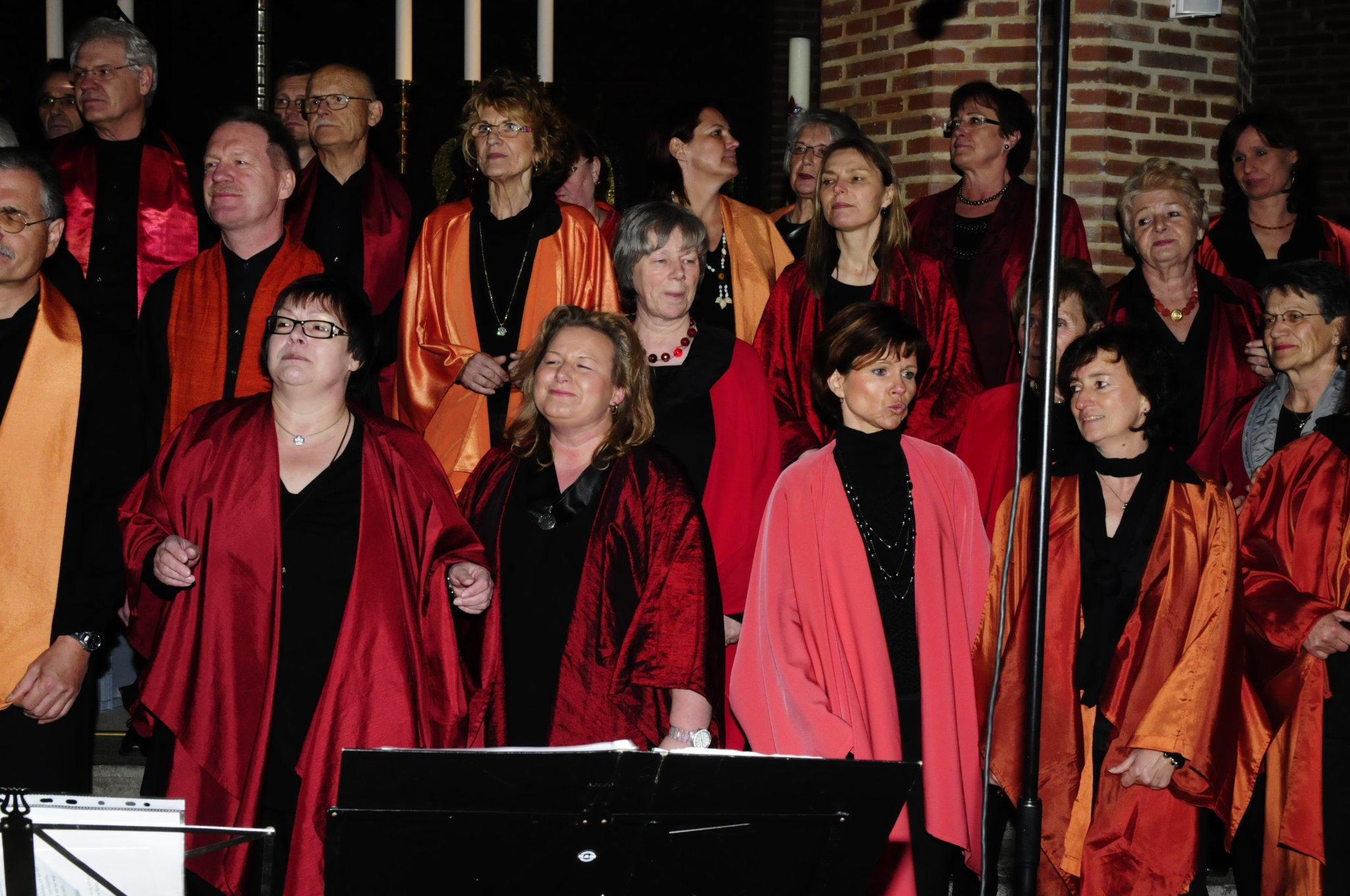 20120422 Reformations Gedaechtniskirche 066