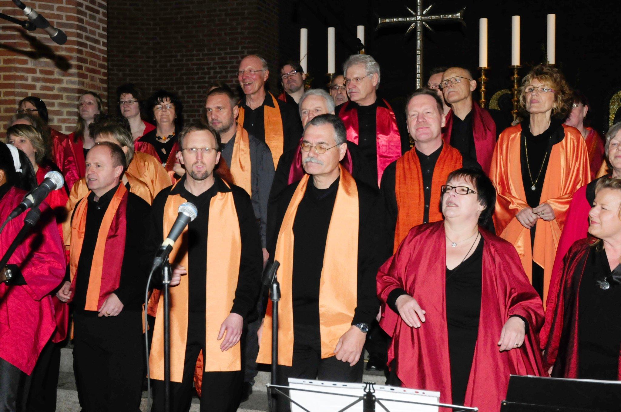 20120422 Reformations Gedaechtniskirche 067