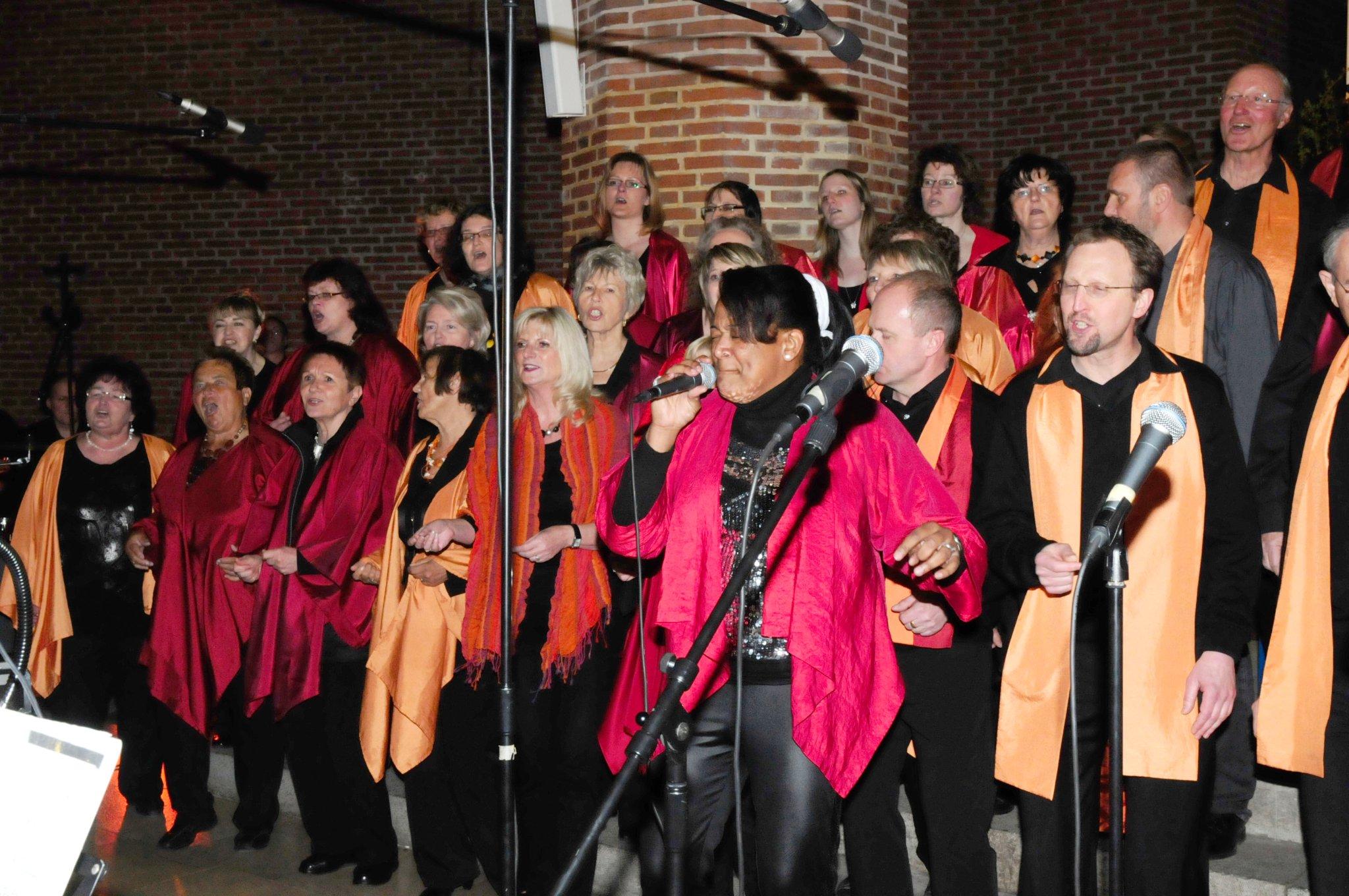 20120422 Reformations Gedaechtniskirche 068