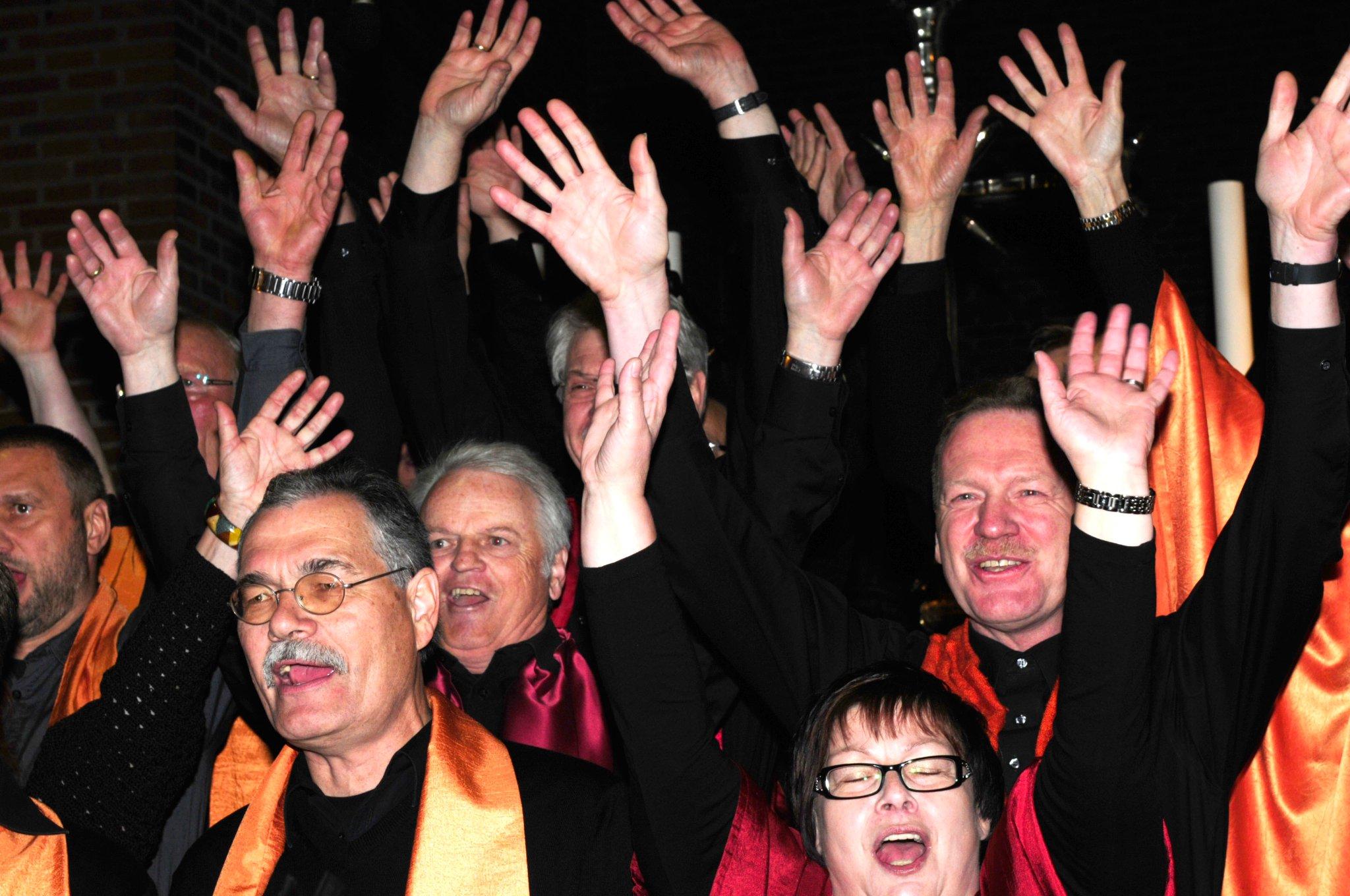 20120422 Reformations Gedaechtniskirche 071