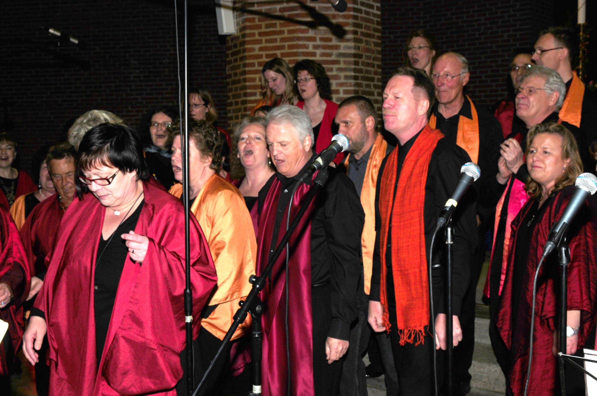 20120422 Reformations Gedaechtniskirche 073