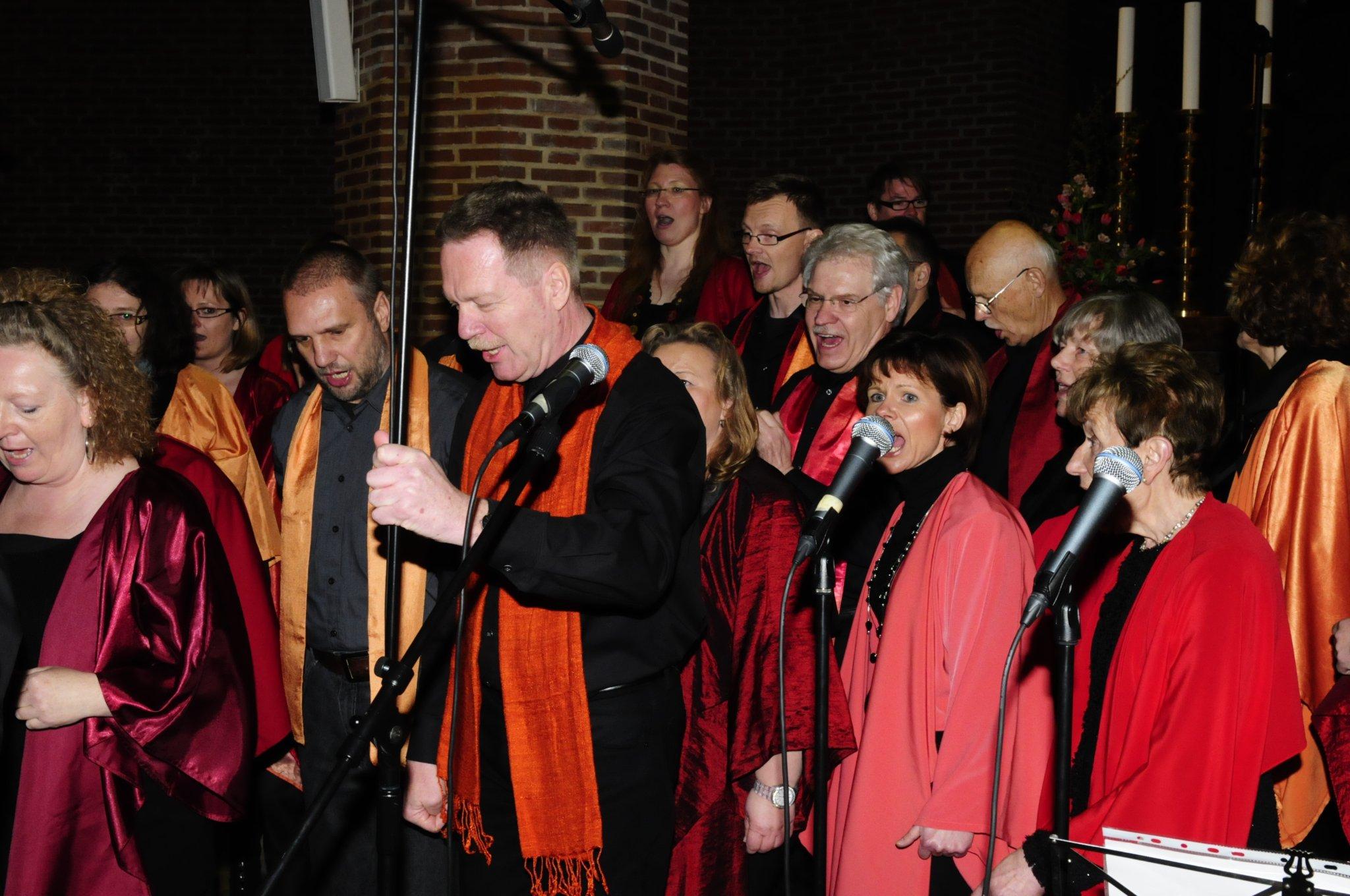 20120422 Reformations Gedaechtniskirche 074