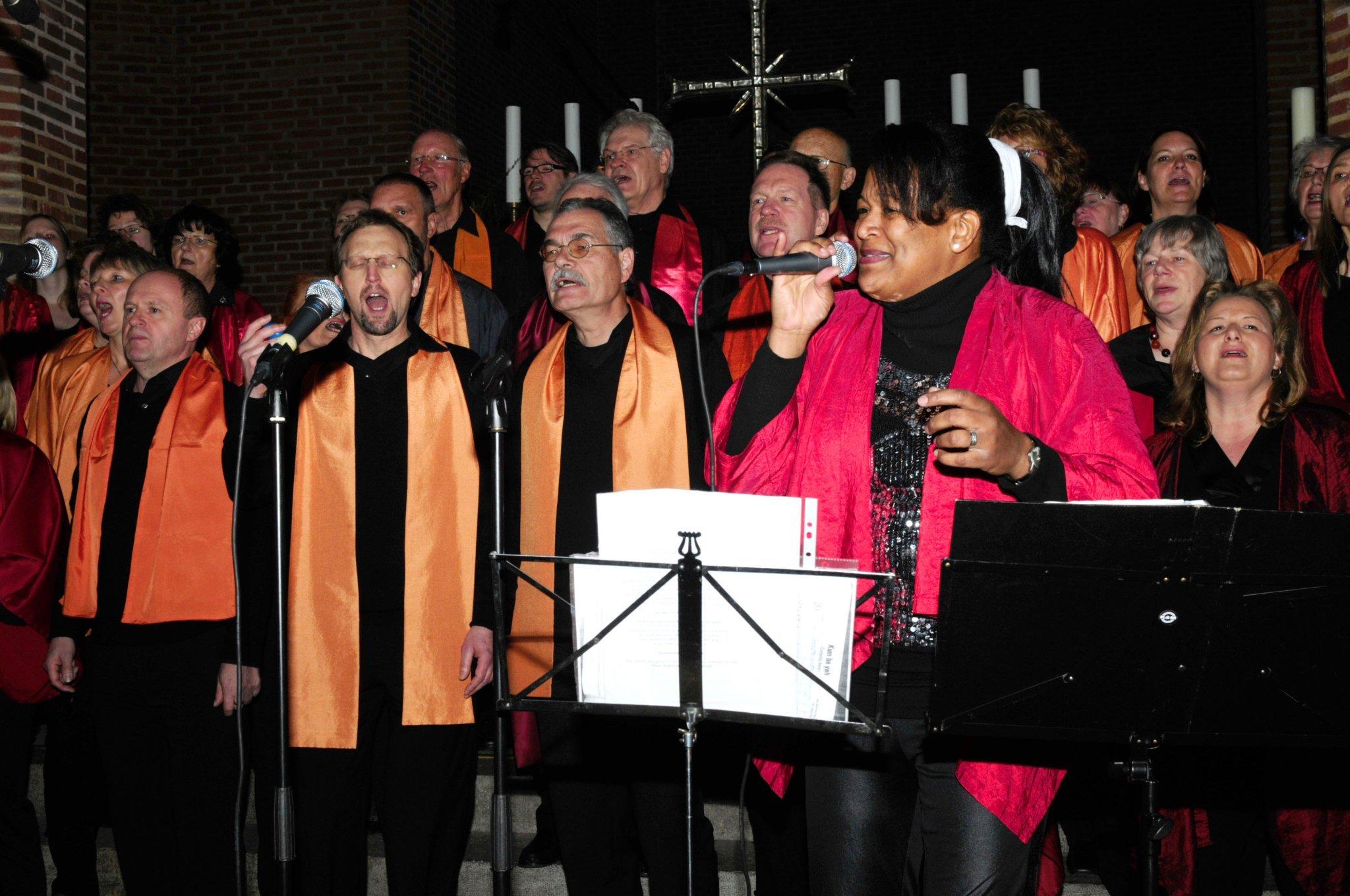 20120422 Reformations Gedaechtniskirche 24