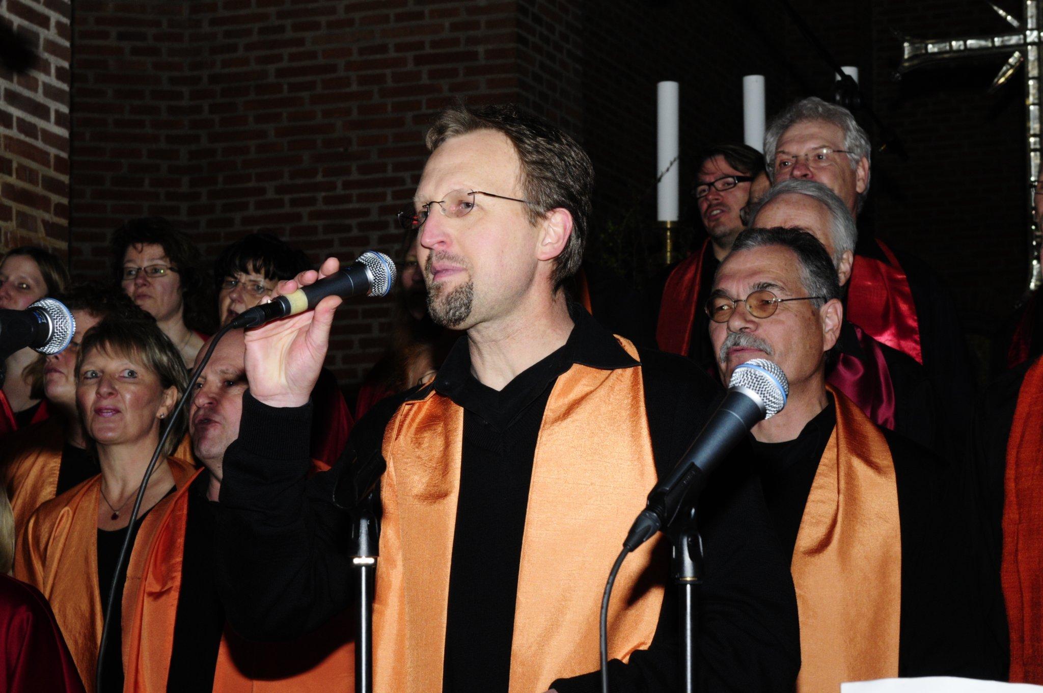 20120422 Reformations Gedaechtniskirche 28