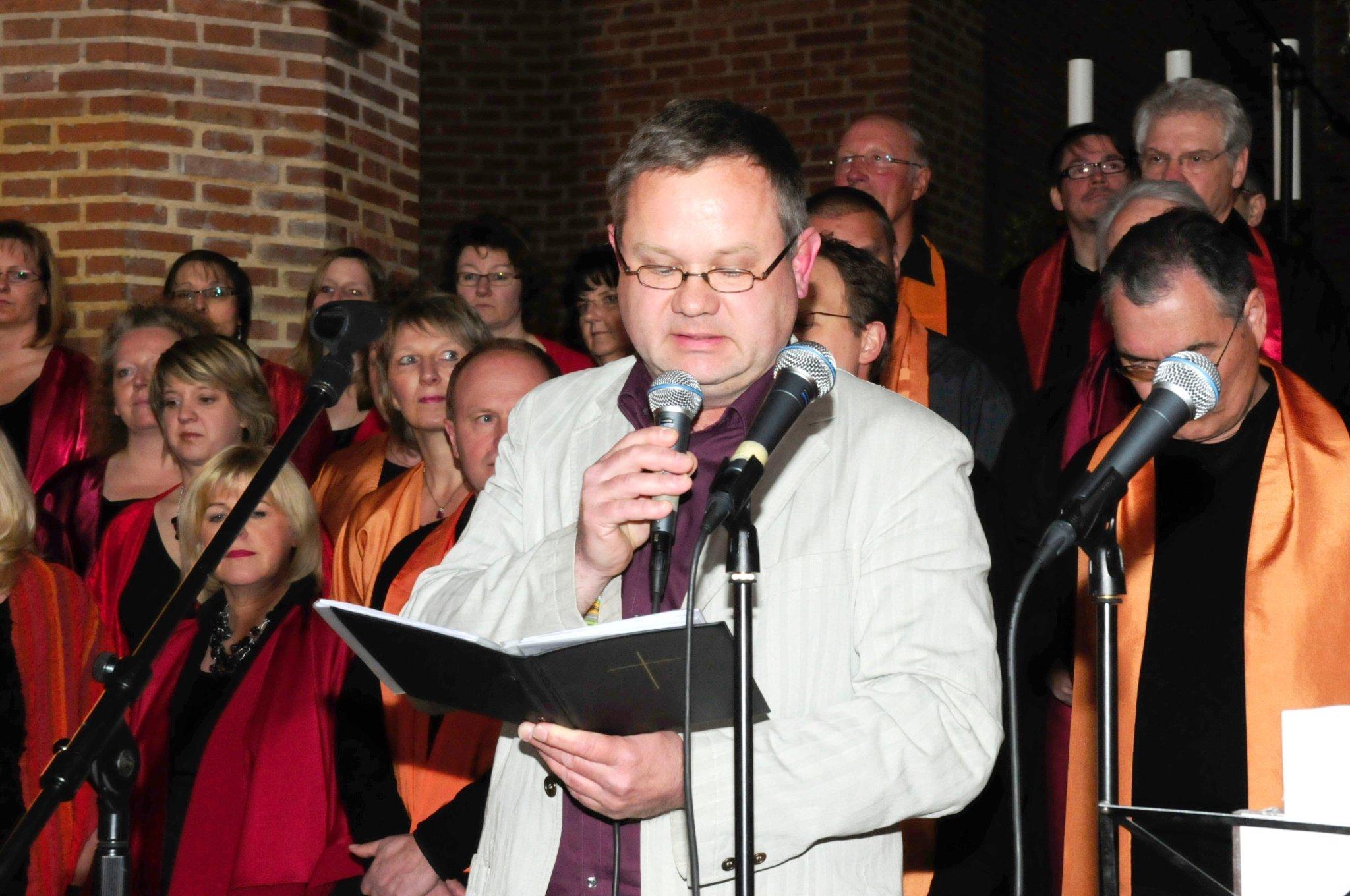 20120422 Reformations Gedaechtniskirche 33