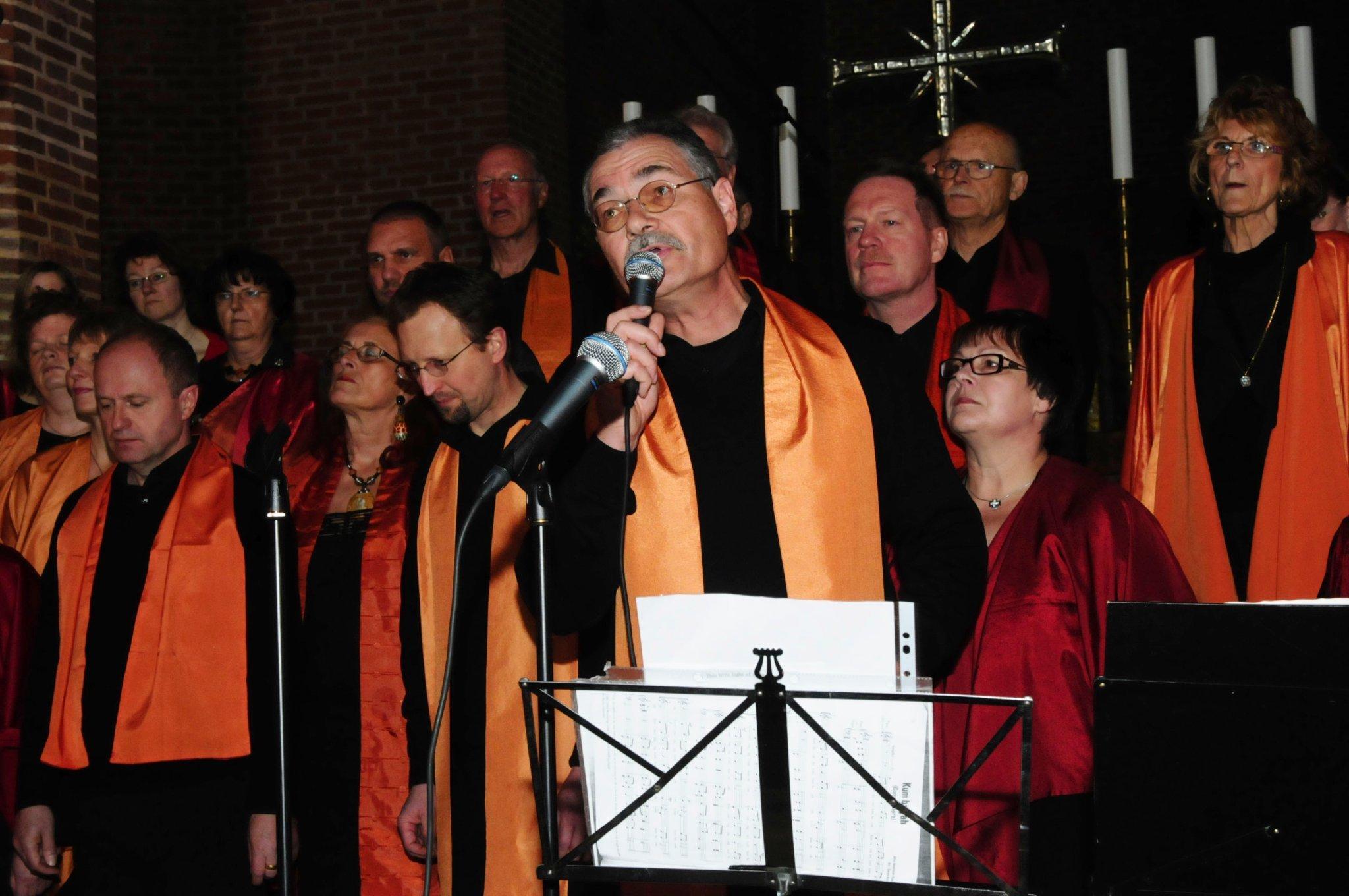 20120422 Reformations Gedaechtniskirche 37