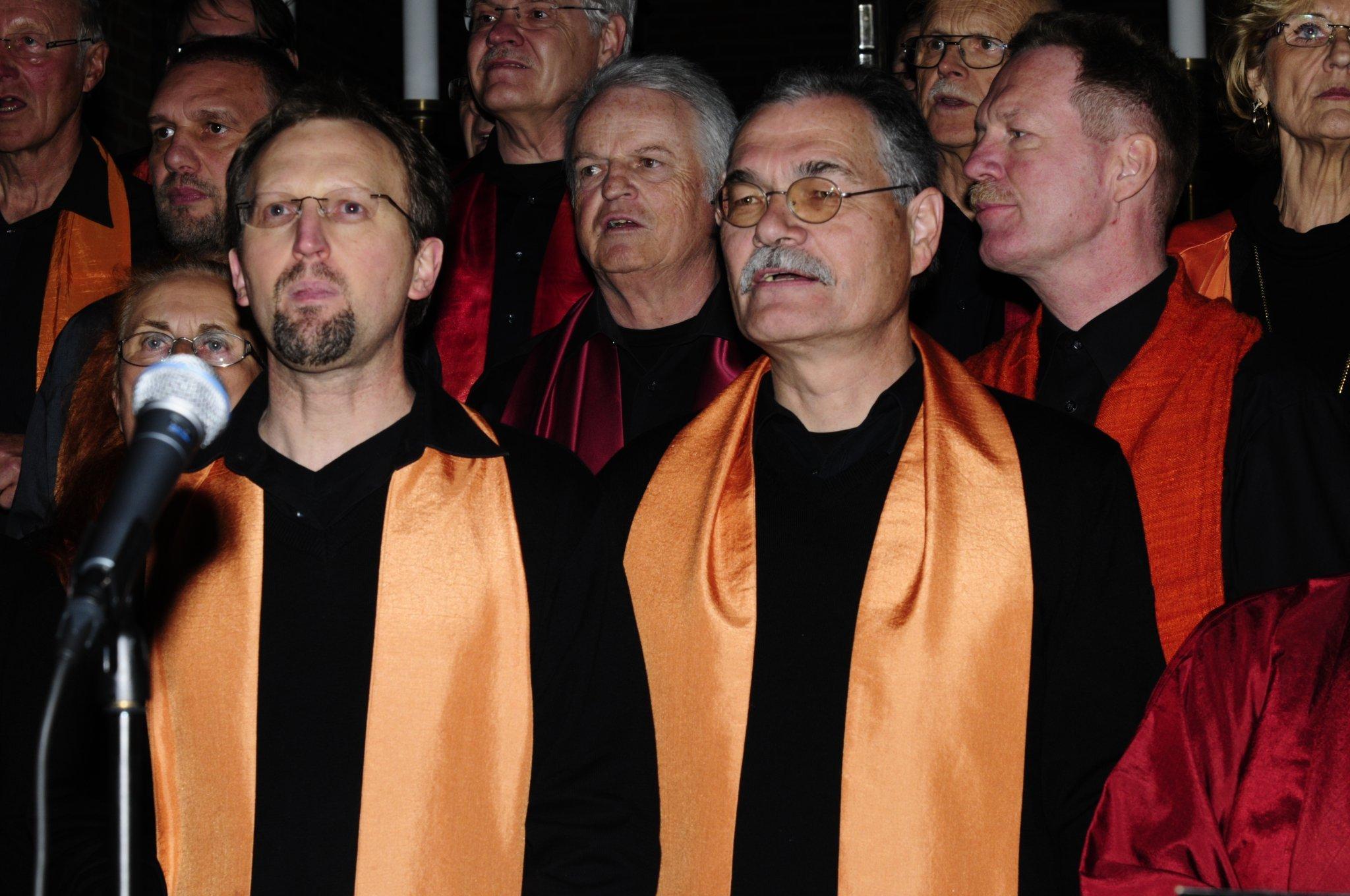 20120422 Reformations Gedaechtniskirche 44