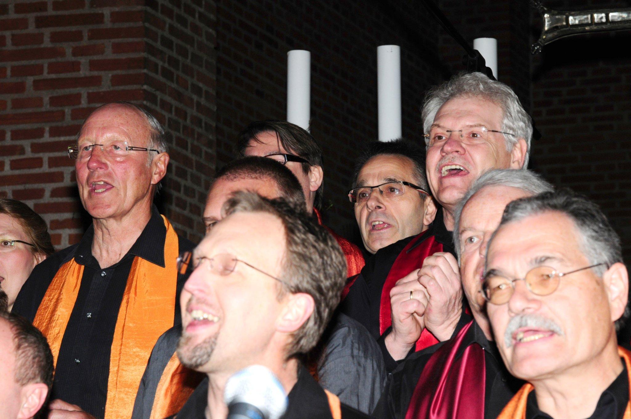 20120422 Reformations Gedaechtniskirche 45