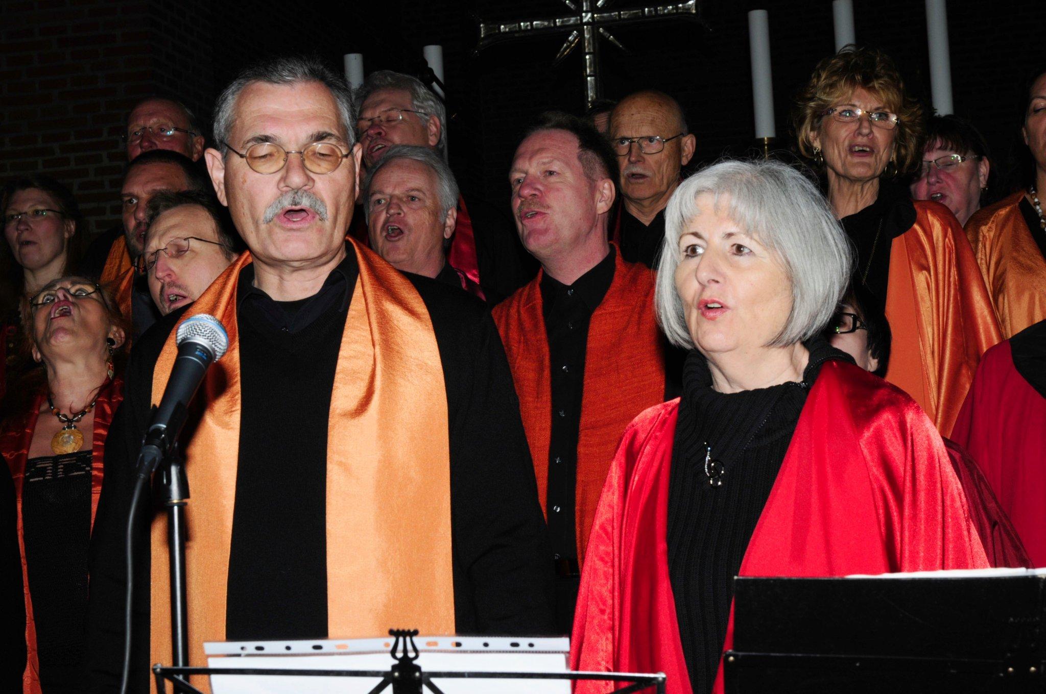 20120422 Reformations Gedaechtniskirche 51