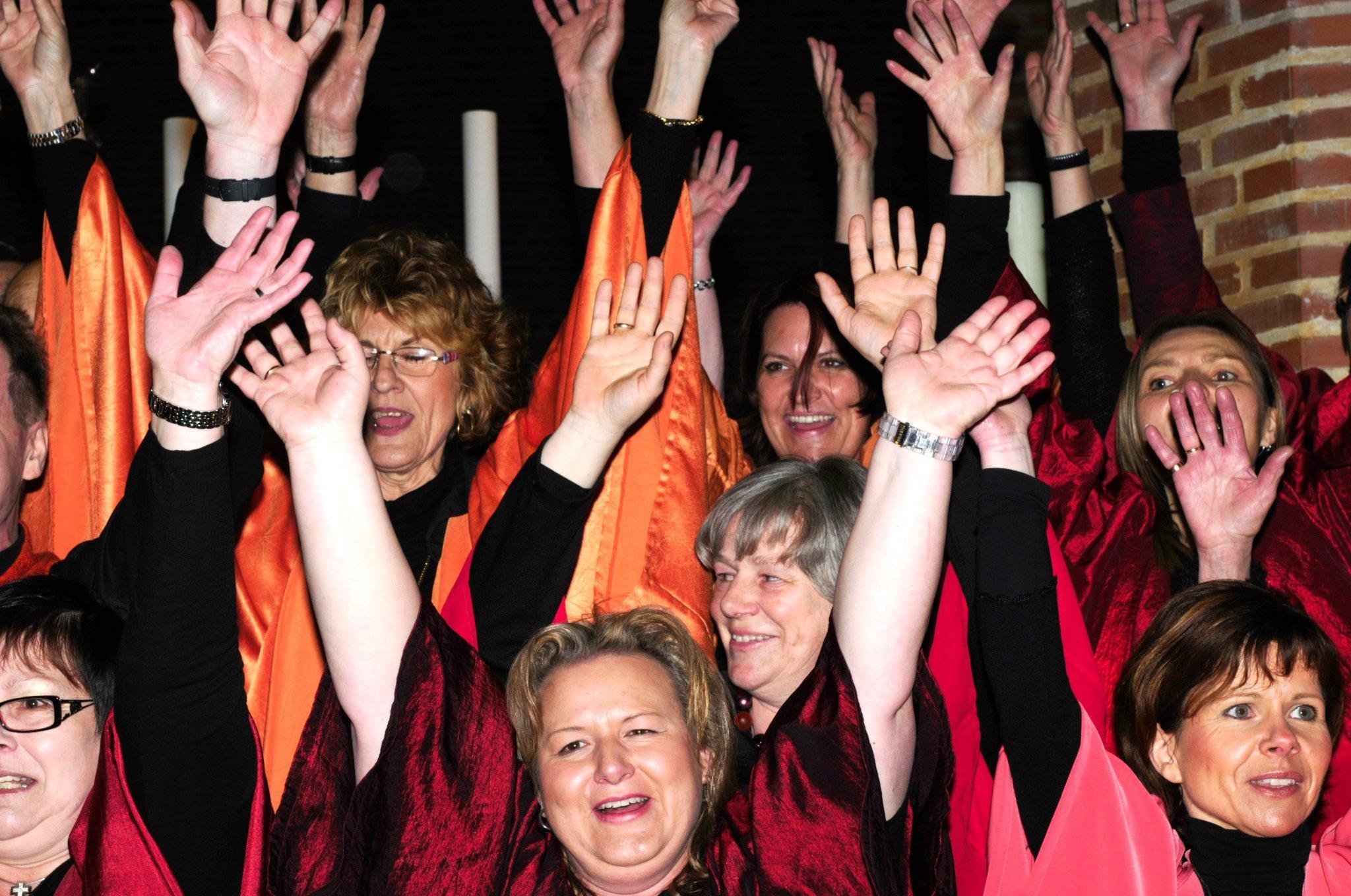 20120422 Reformations Gedaechtniskirche 69