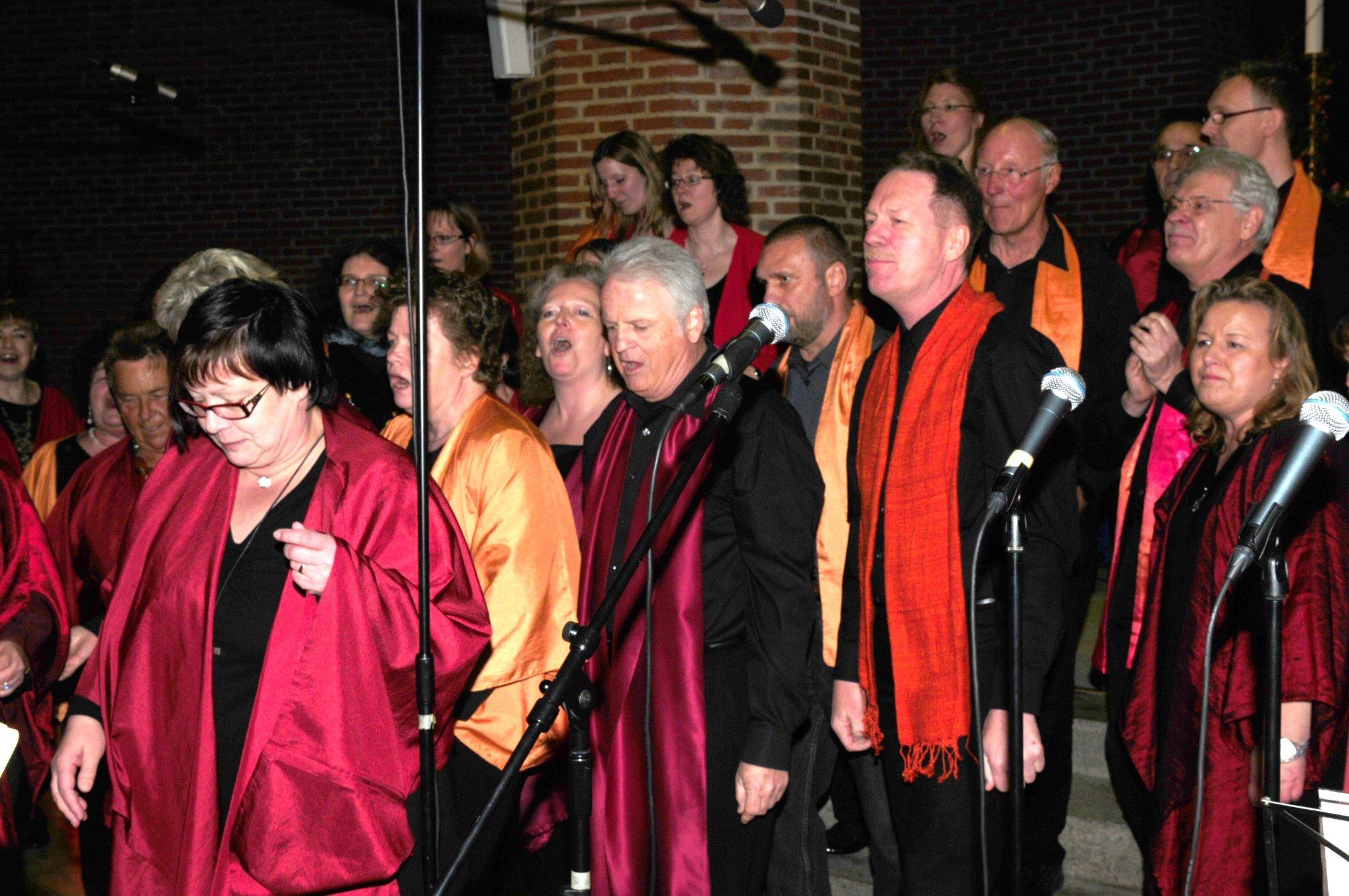 20120422 Reformations Gedaechtniskirche 72