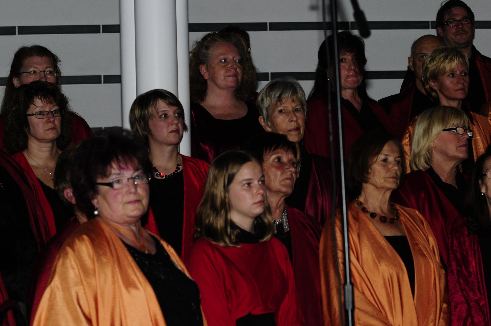 20121021 Paul Gerhardt Kirche 005