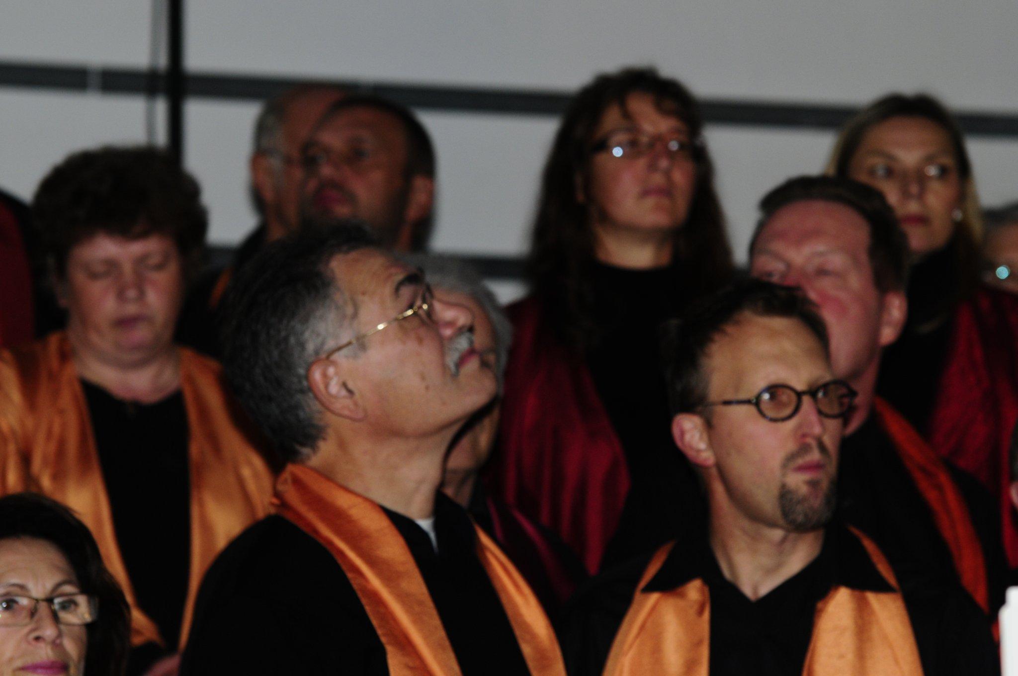 20121021 Paul Gerhardt Kirche 006