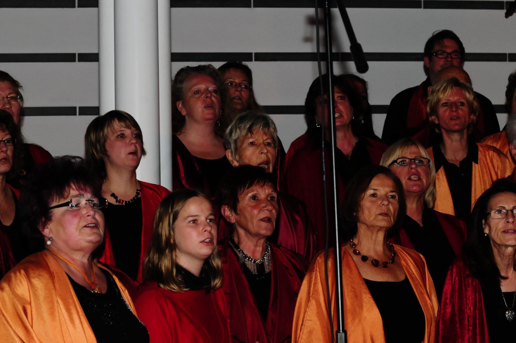 20121021 Paul Gerhardt Kirche 009