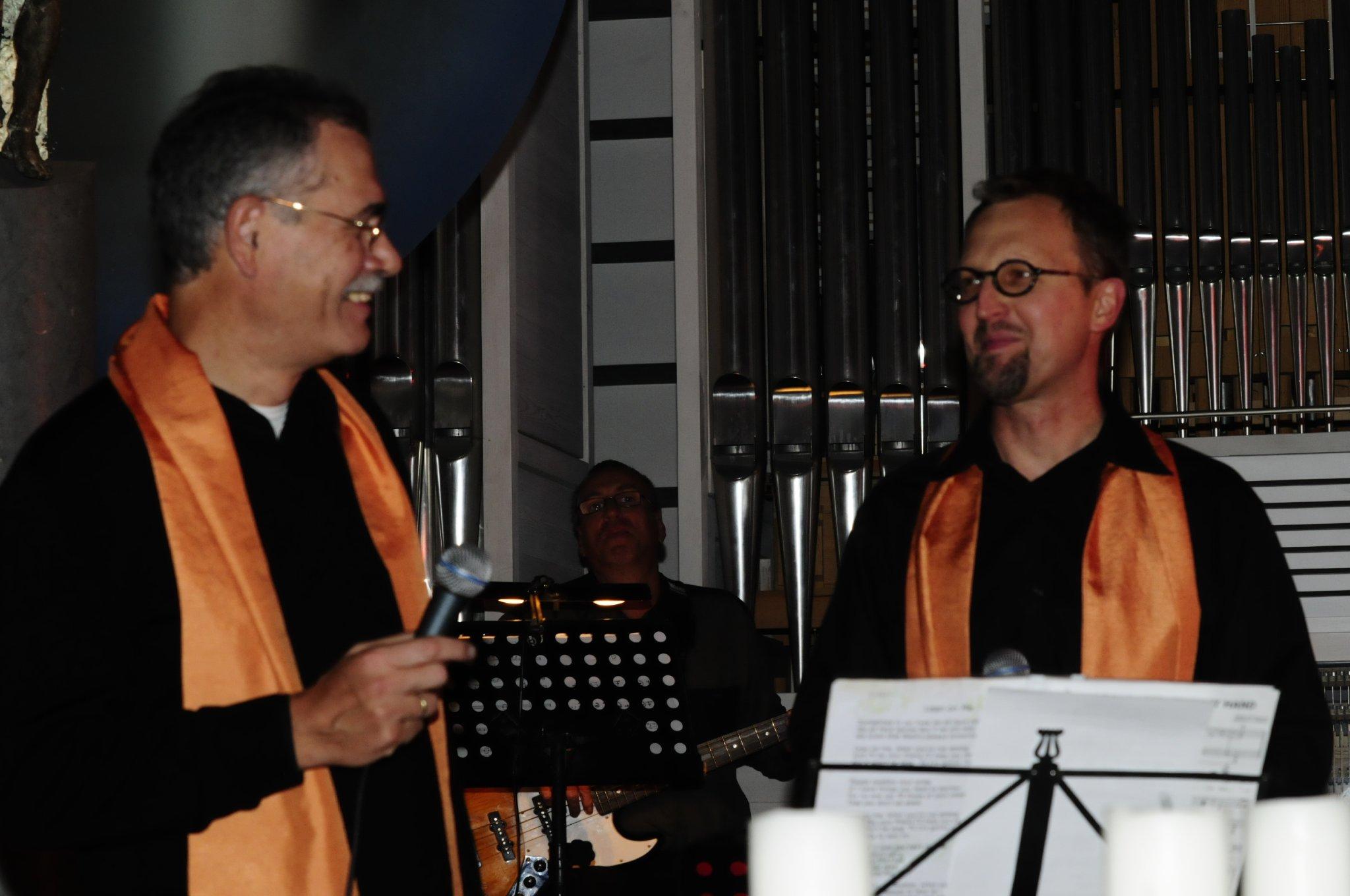 20121021 Paul Gerhardt Kirche 011