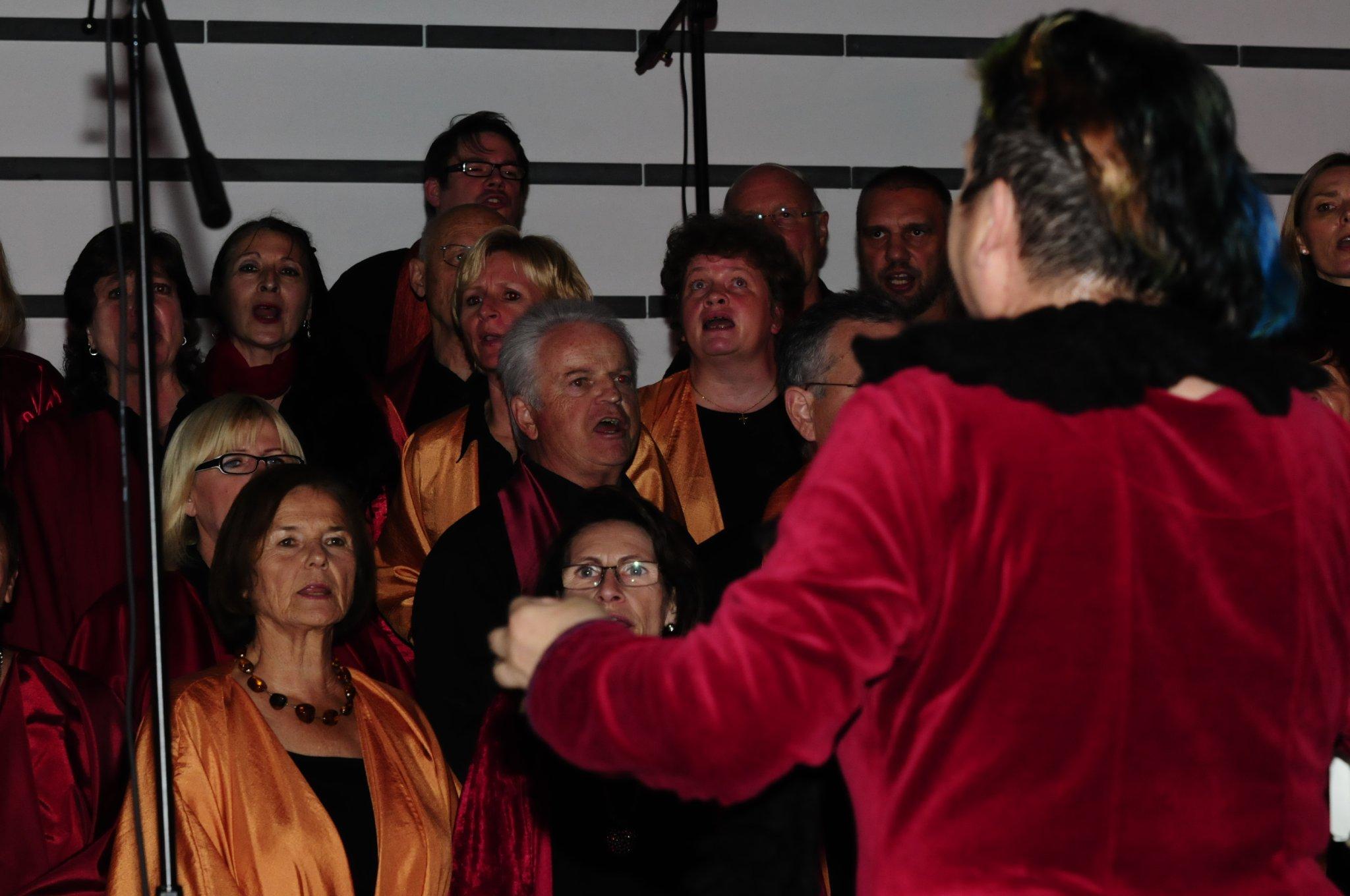20121021 Paul Gerhardt Kirche 014