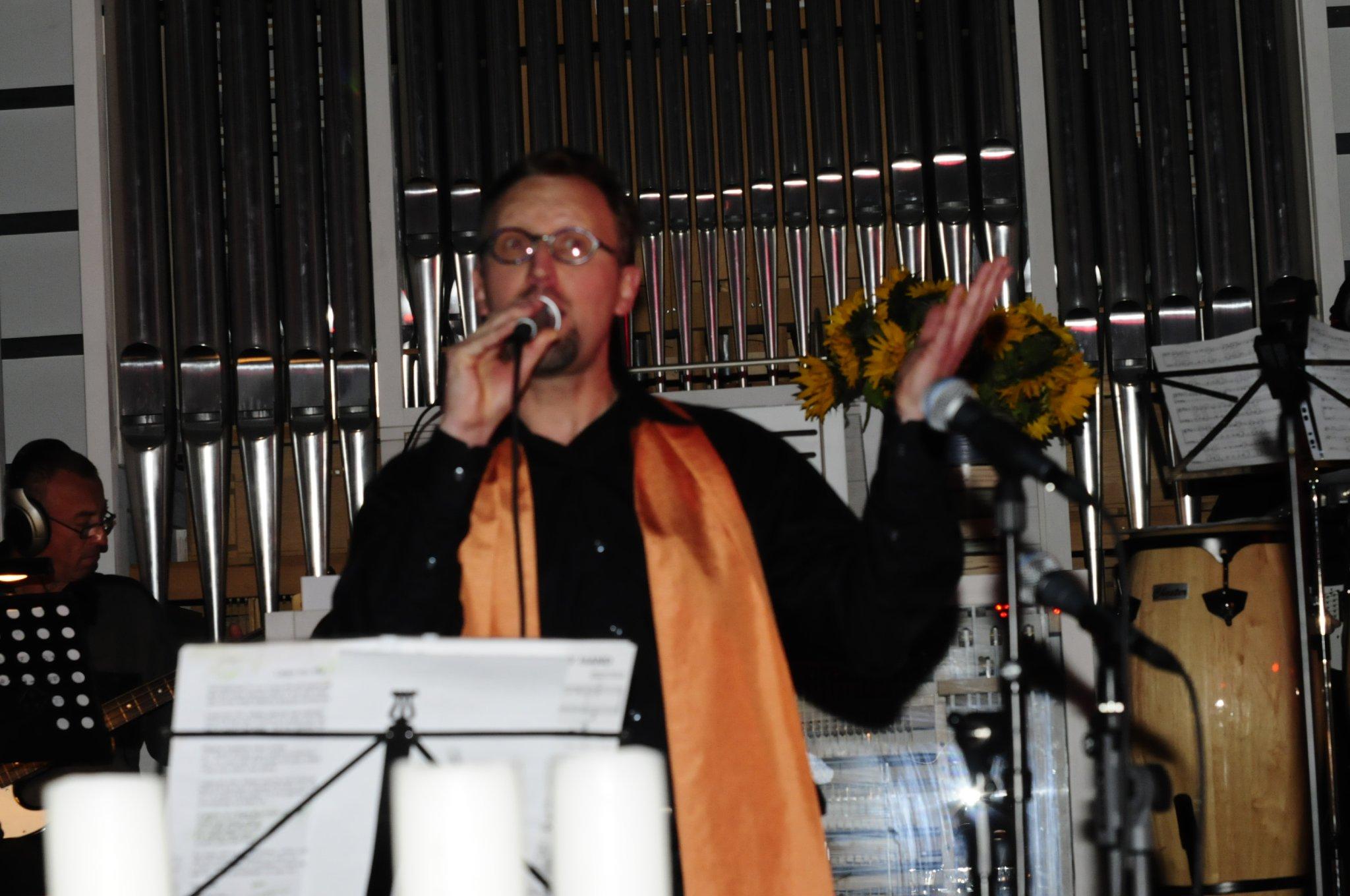20121021 Paul Gerhardt Kirche 016