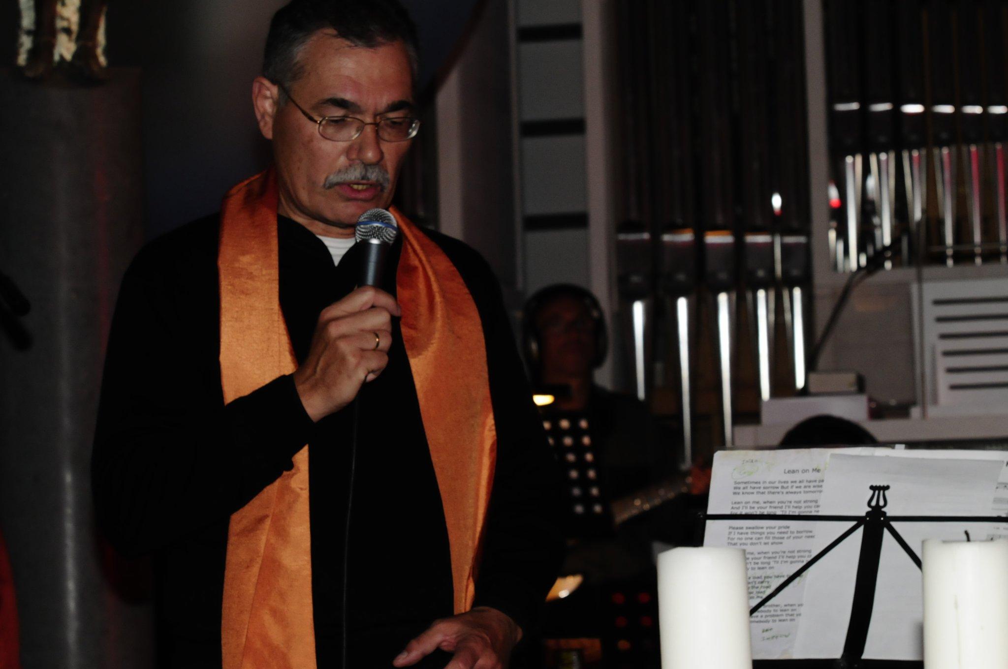 20121021 Paul Gerhardt Kirche 028