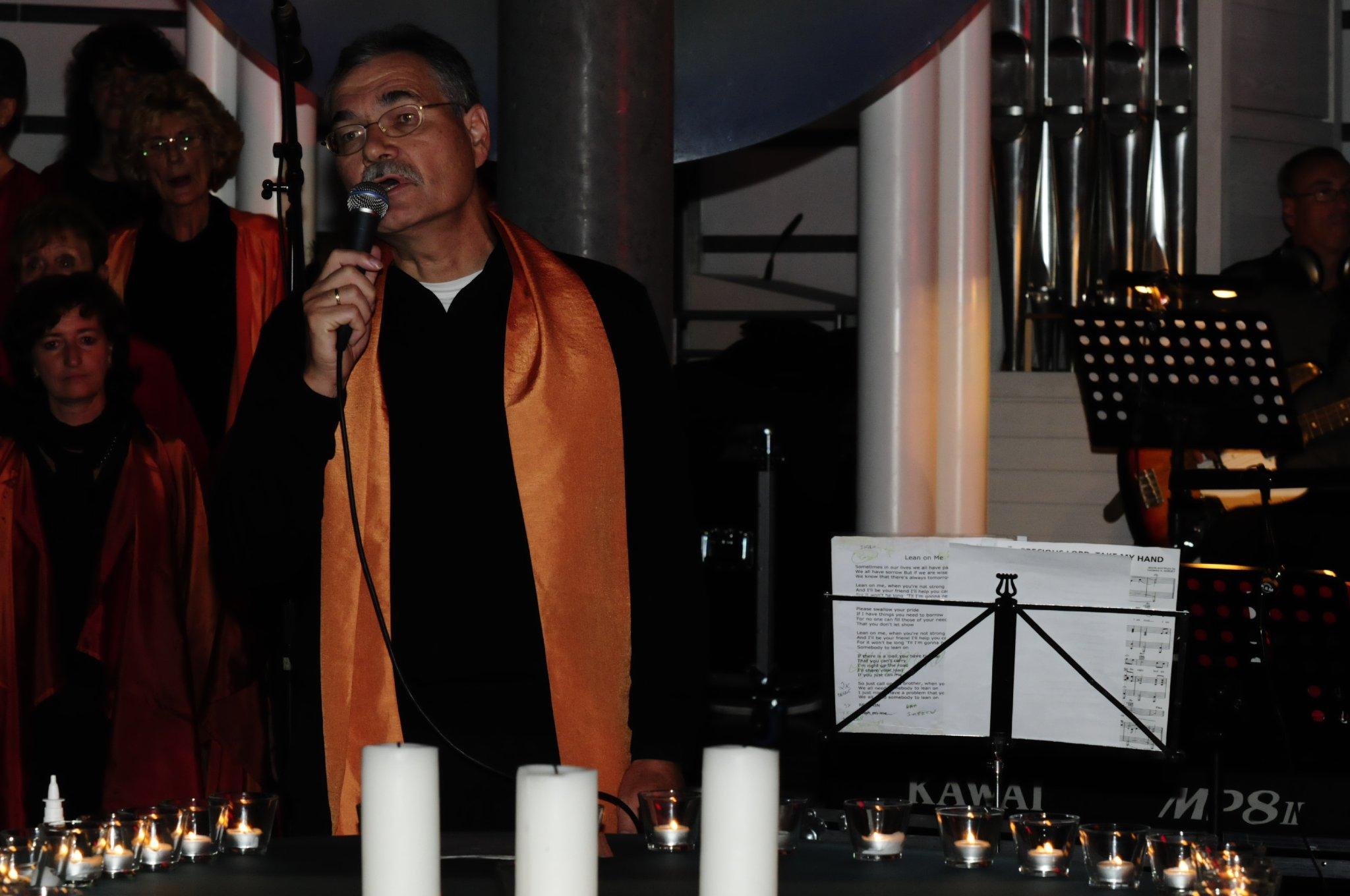20121021 Paul Gerhardt Kirche 029