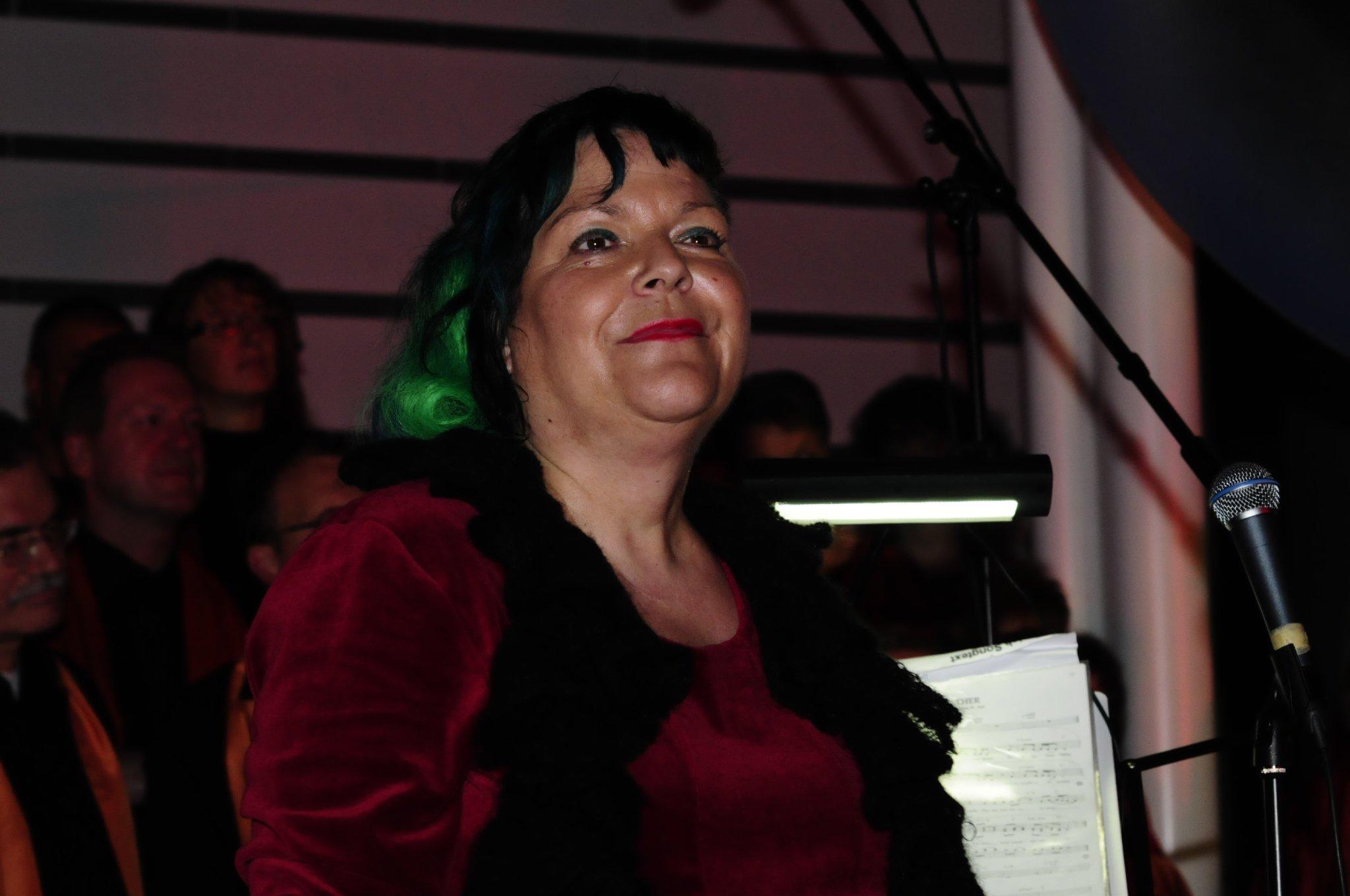 20121021 Paul Gerhardt Kirche 032