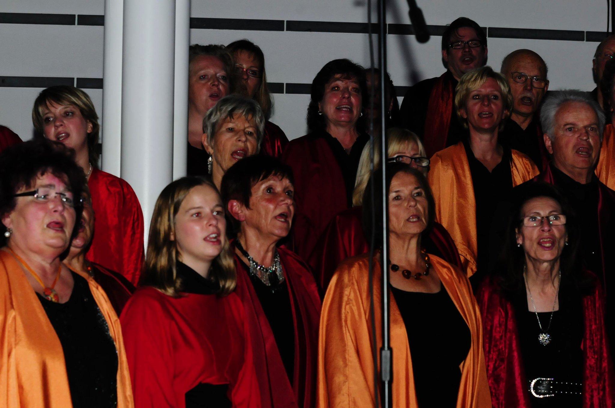 20121021 Paul Gerhardt Kirche 033
