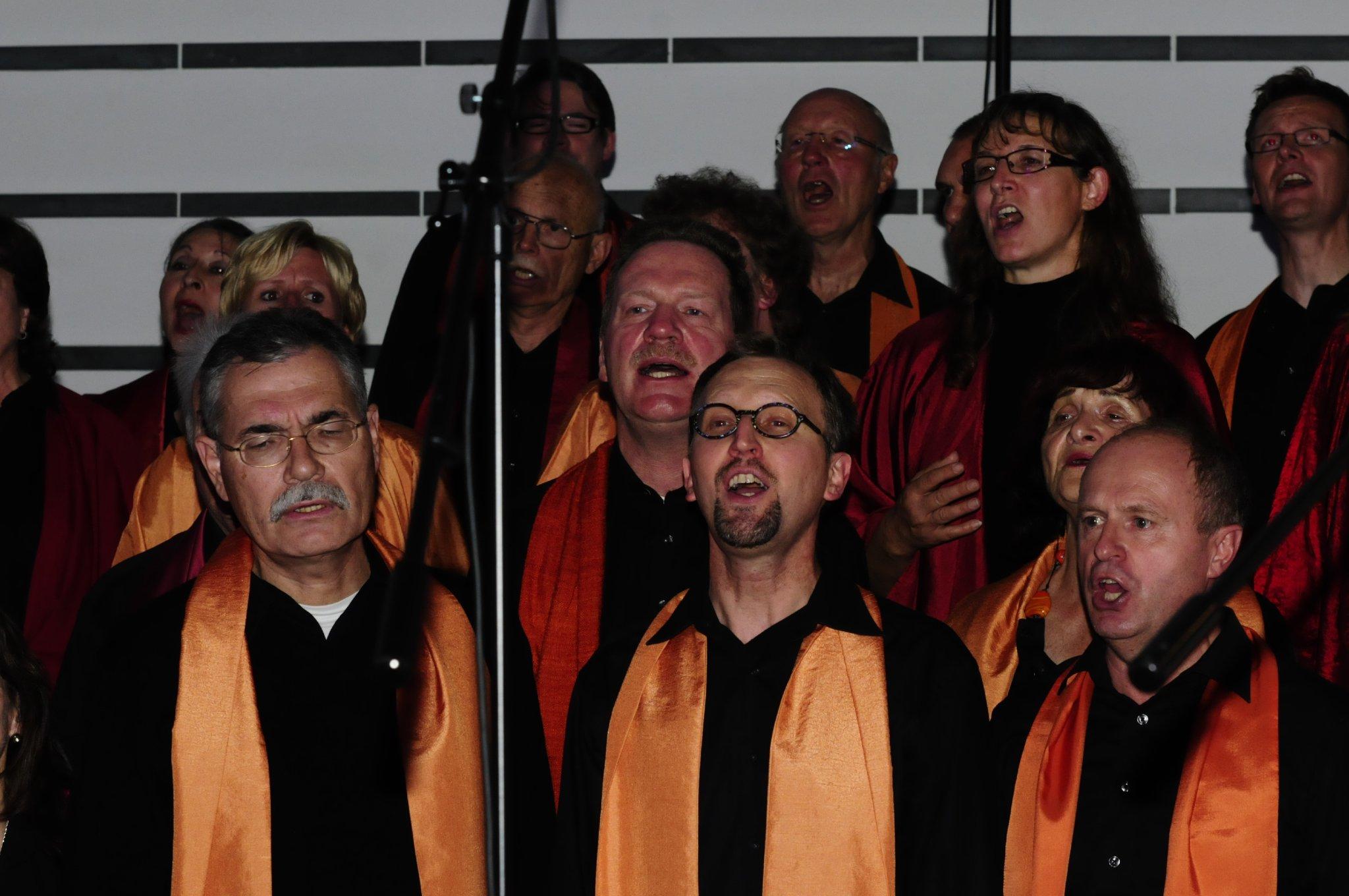 20121021 Paul Gerhardt Kirche 035