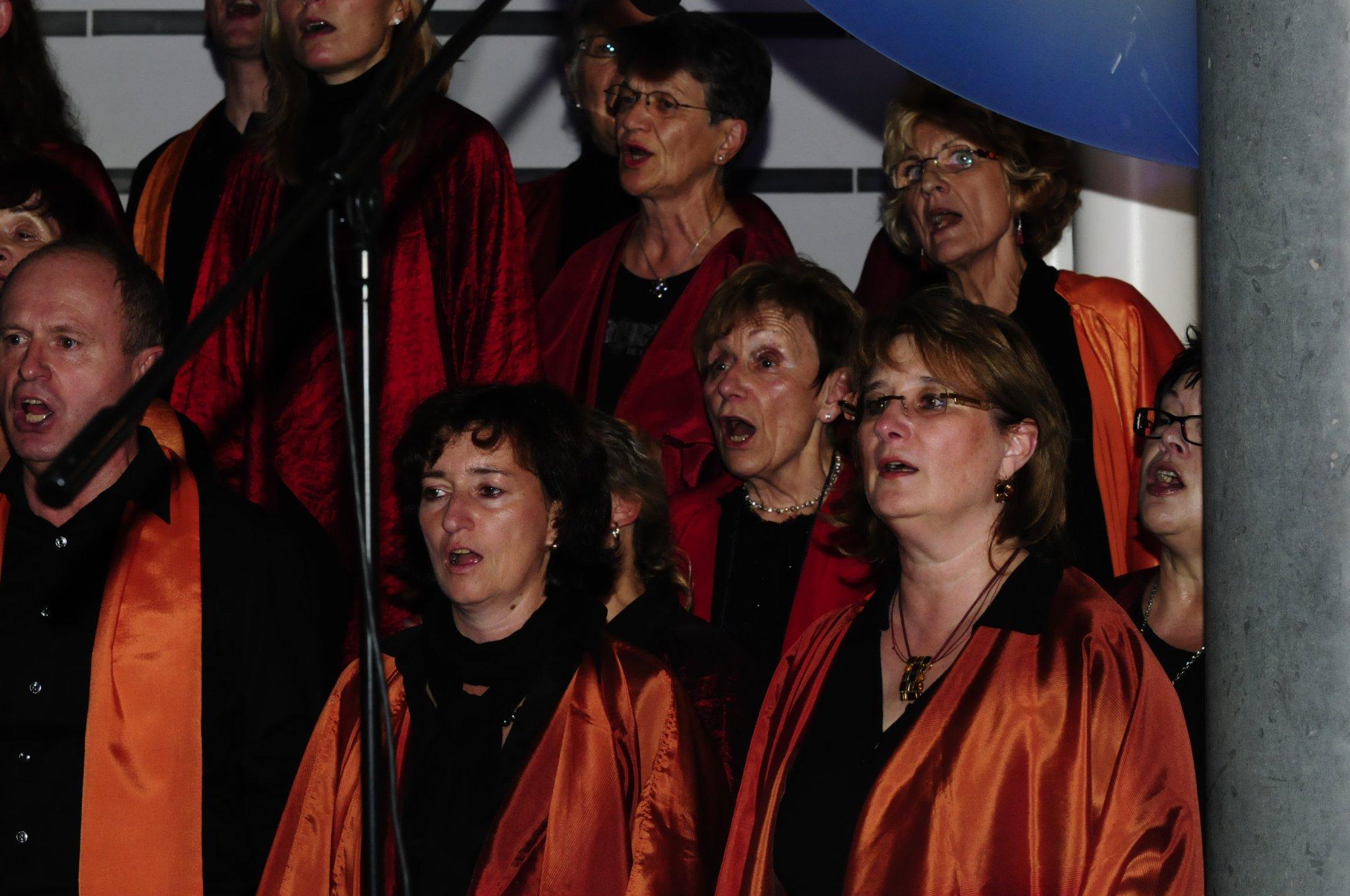 20121021 Paul Gerhardt Kirche 036