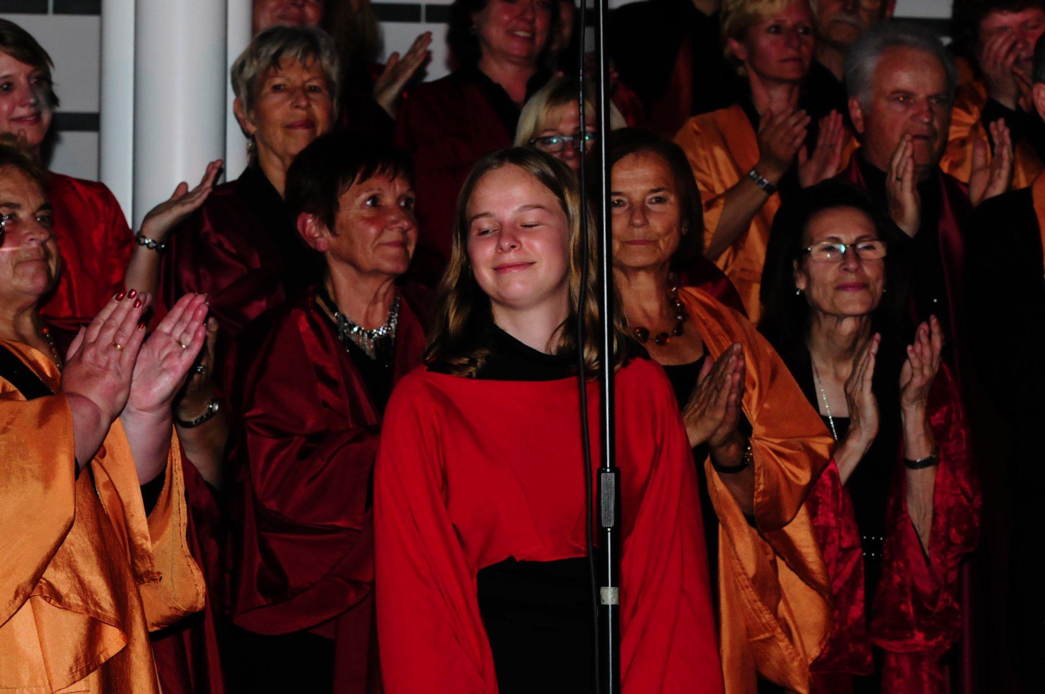 20121021 Paul Gerhardt Kirche 045
