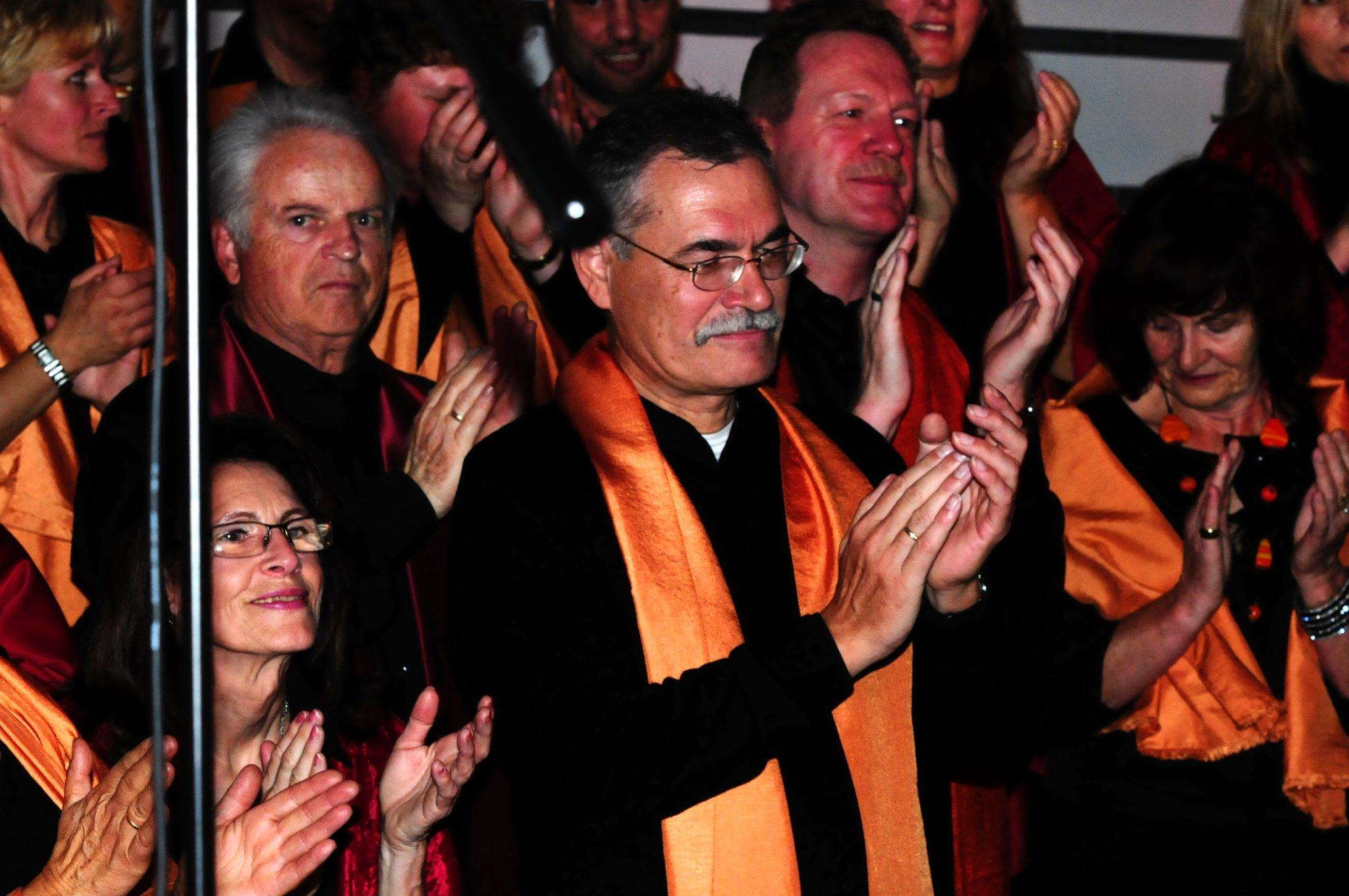 20121021 Paul Gerhardt Kirche 046