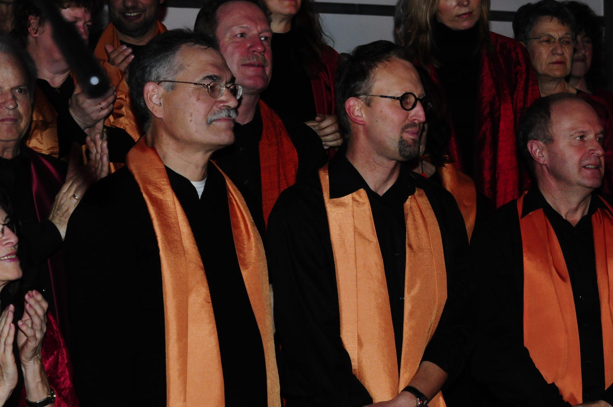 20121021 Paul Gerhardt Kirche 047