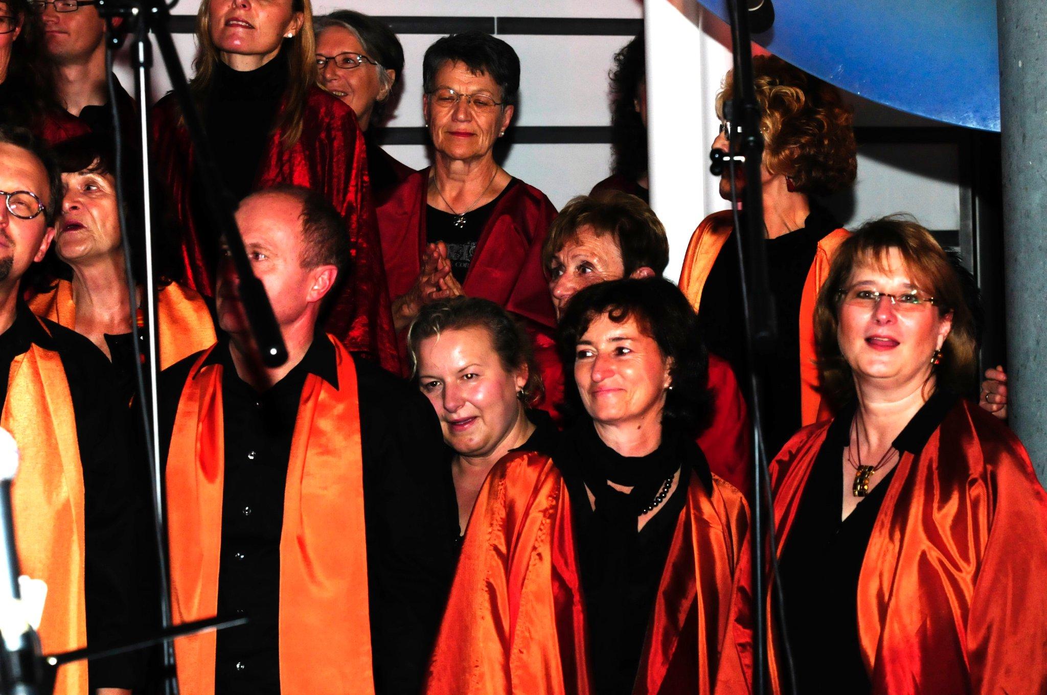 20121021 Paul Gerhardt Kirche 052