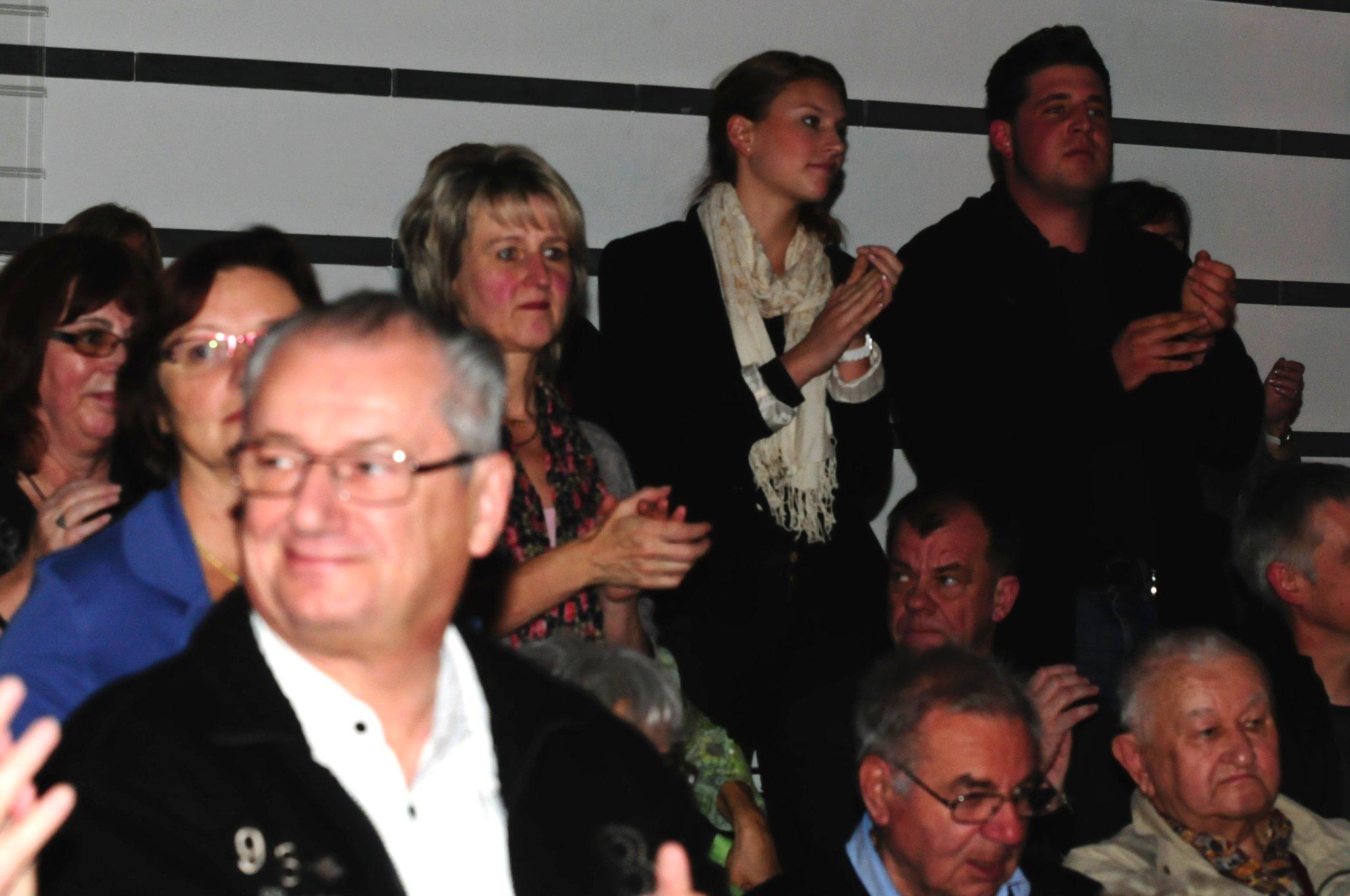 20121021 Paul Gerhardt Kirche 054