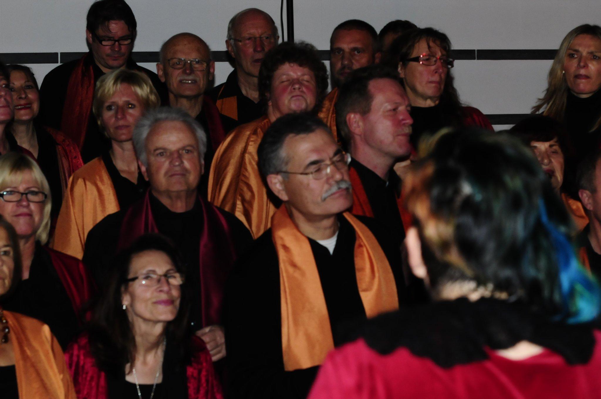 20121021 Paul Gerhardt Kirche 066