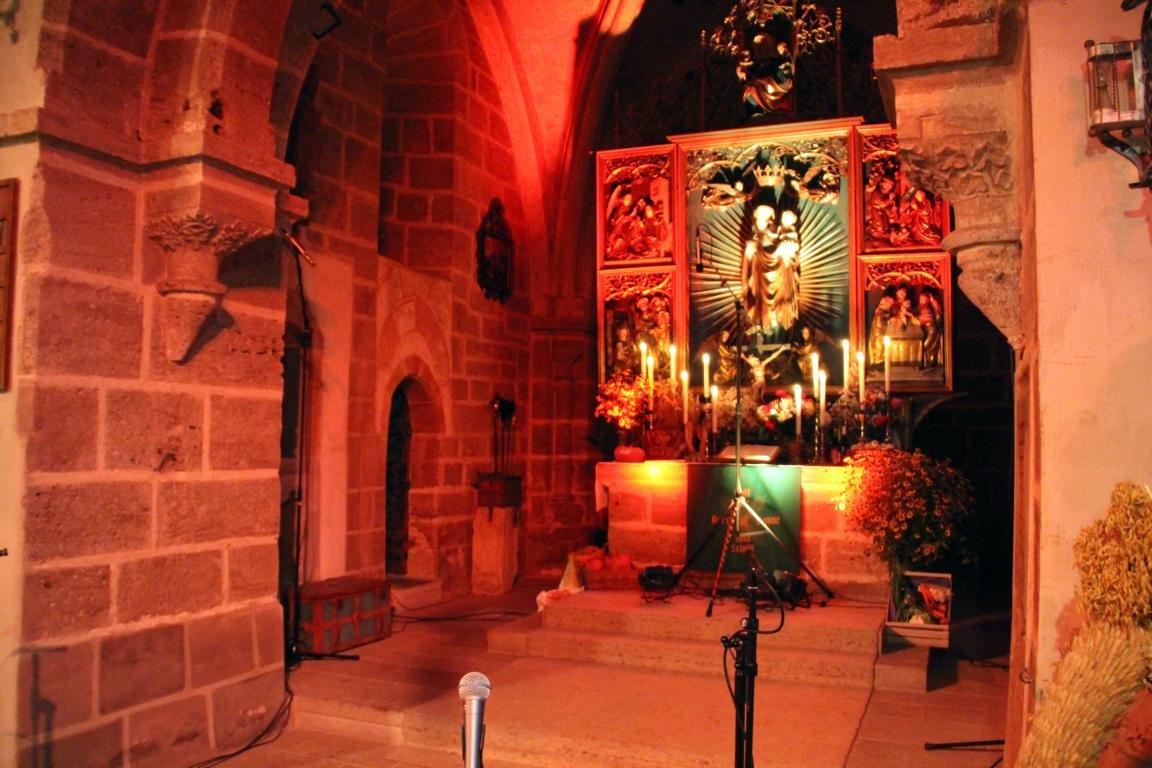 20141005 Wehrkirche Katzwang 001